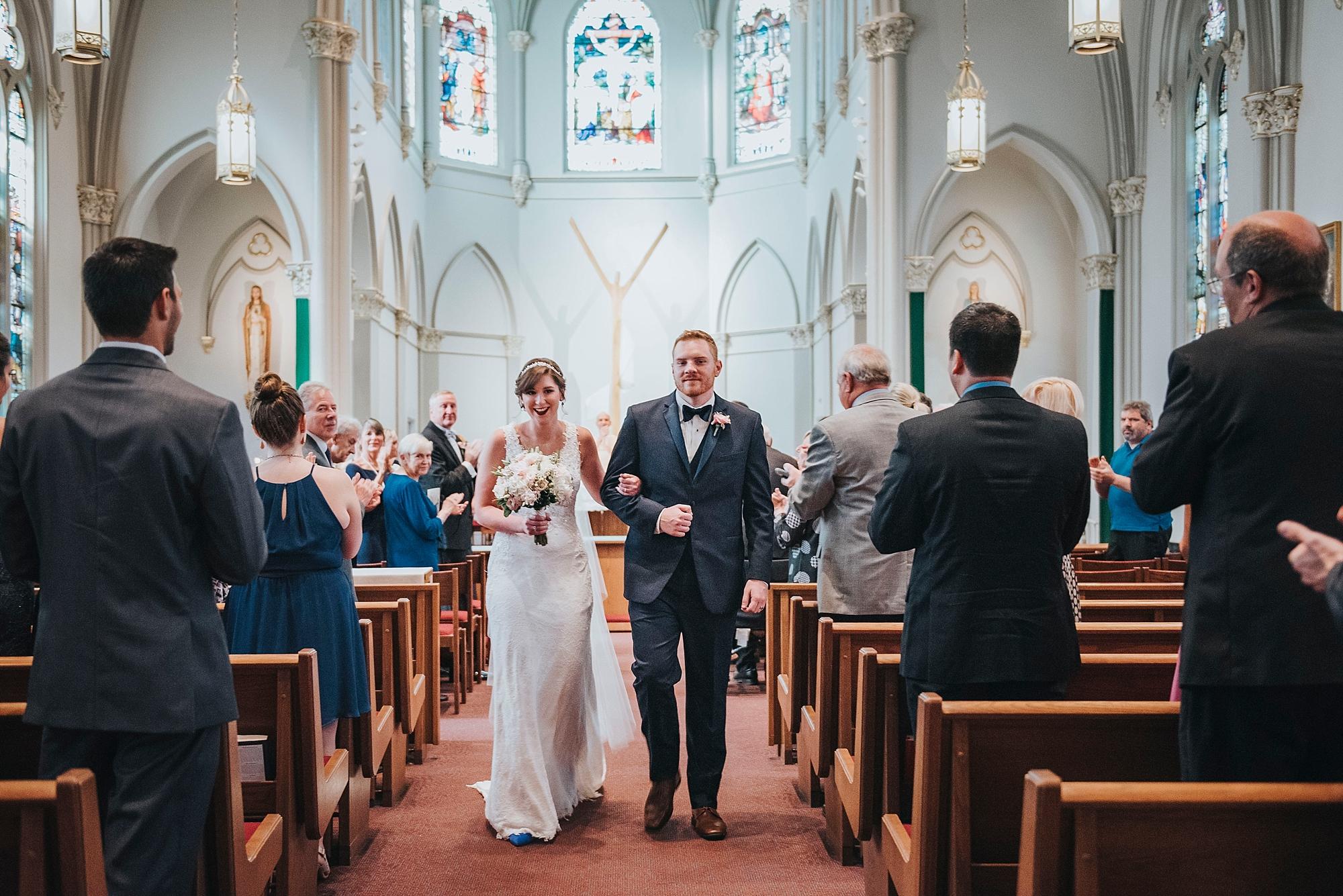 Duquesne-club-wedding-Pittsburgh_0035.jpg