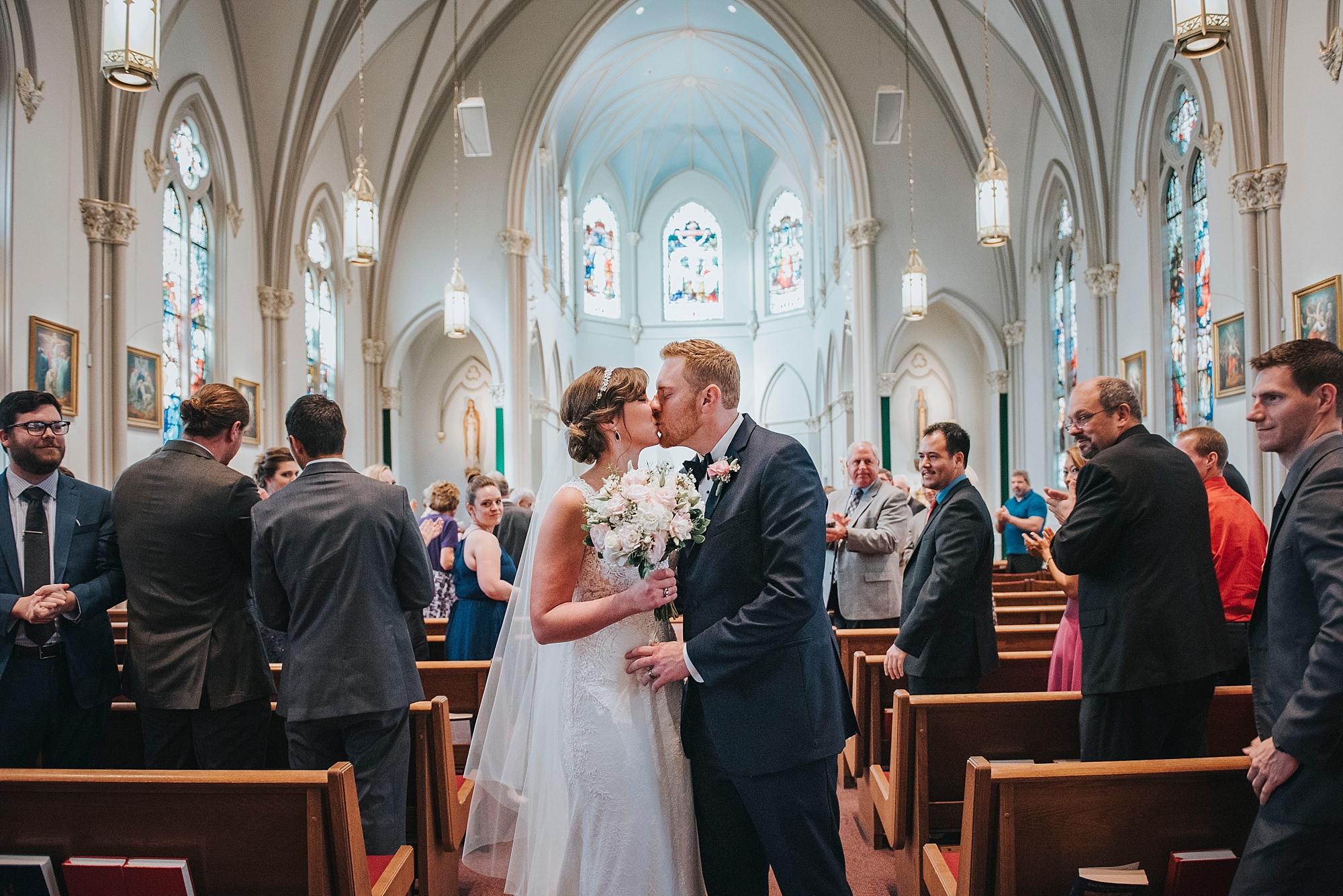 Duquesne-club-wedding-Pittsburgh_0036.jpg