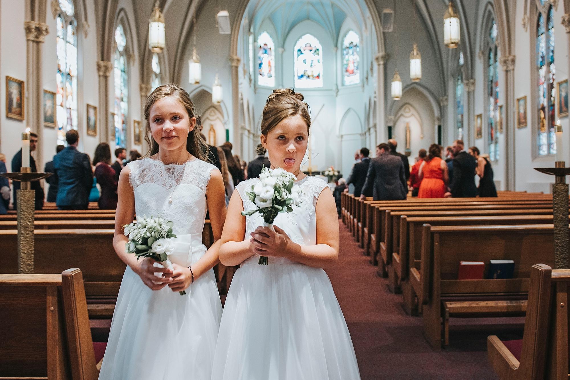 Duquesne-club-wedding-Pittsburgh_0037.jpg