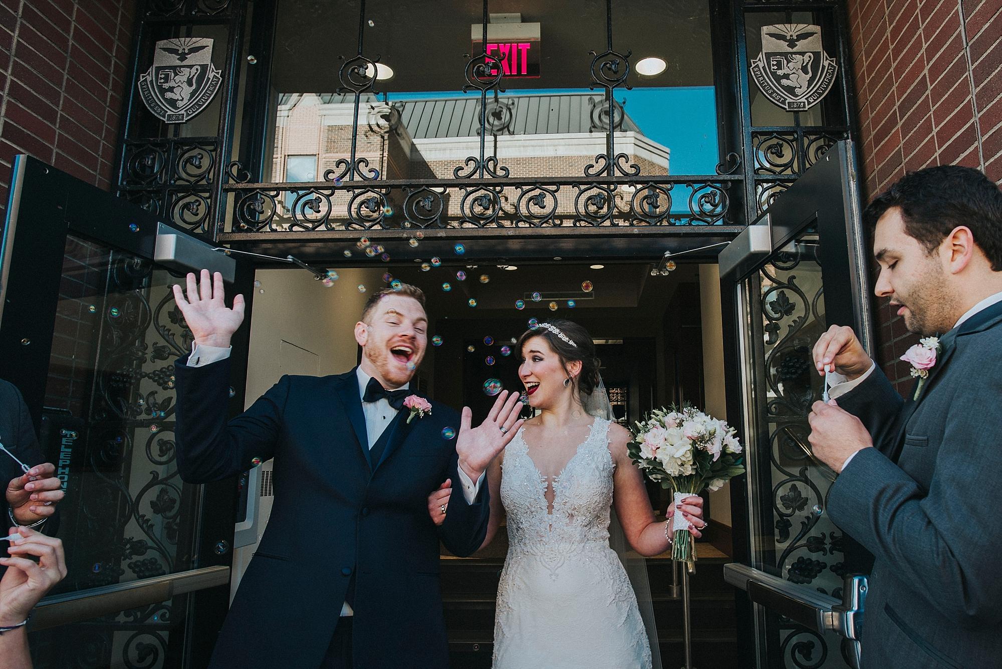 Duquesne-club-wedding-Pittsburgh_0038.jpg