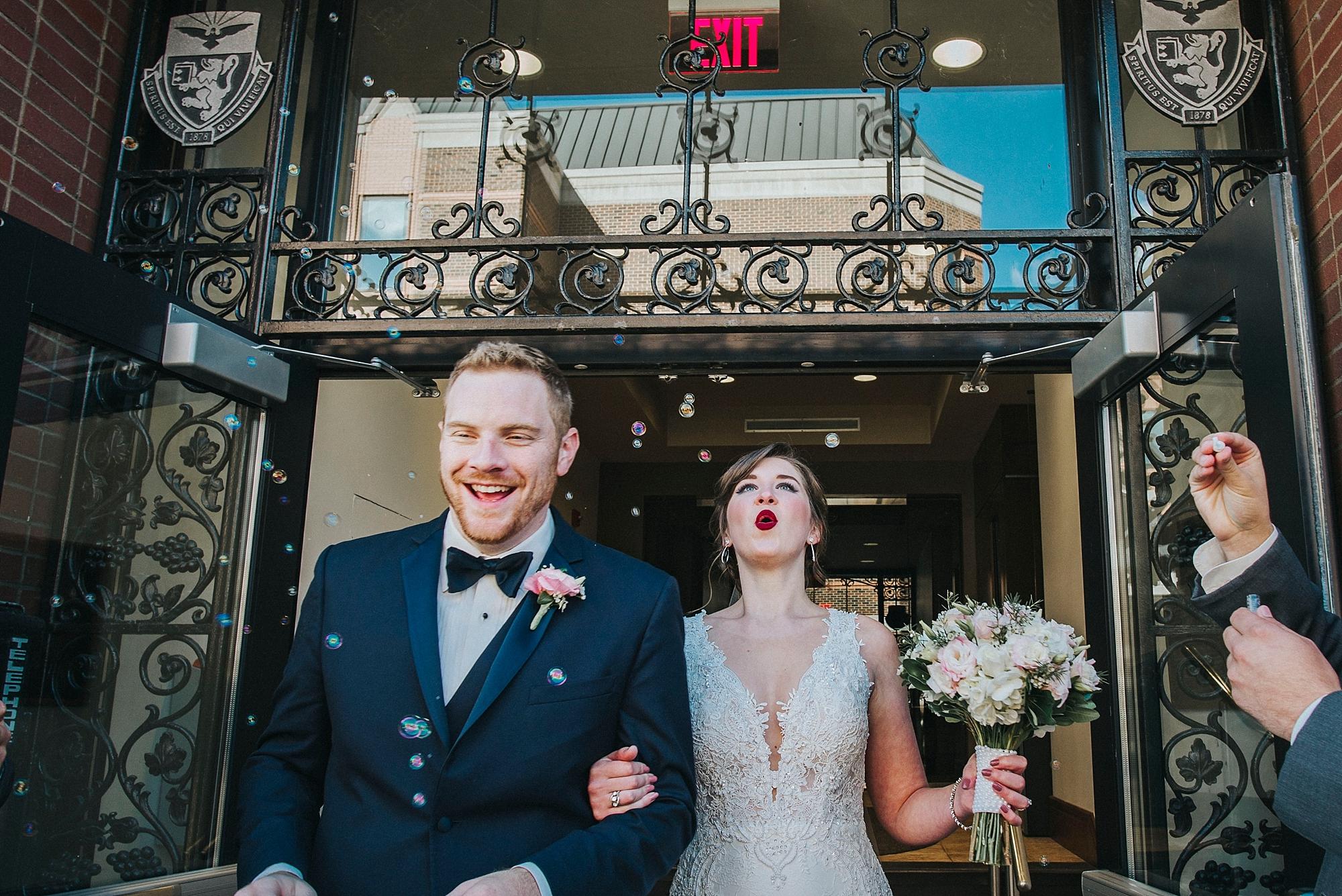 Duquesne-club-wedding-Pittsburgh_0039.jpg