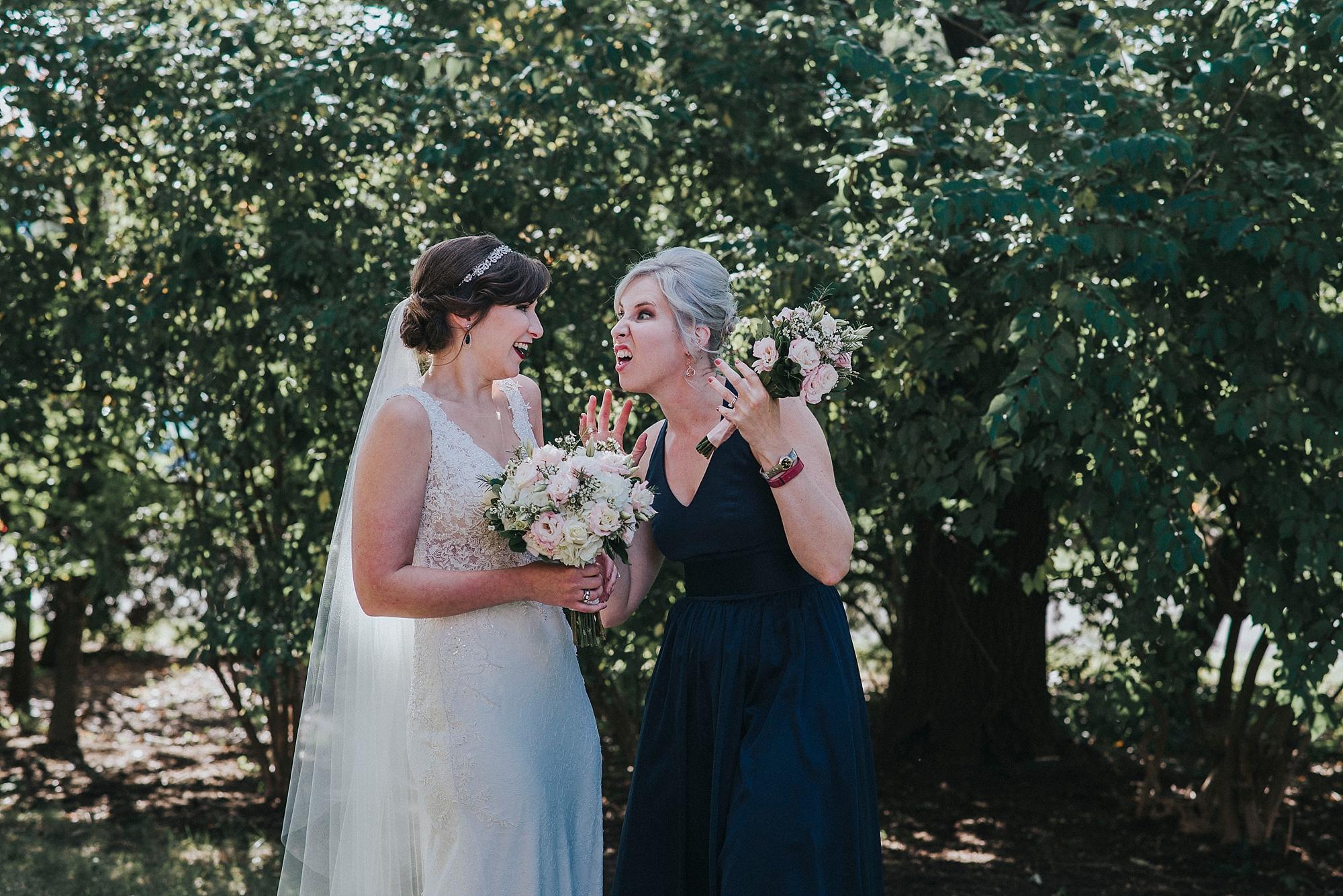Duquesne-club-wedding-Pittsburgh_0041.jpg