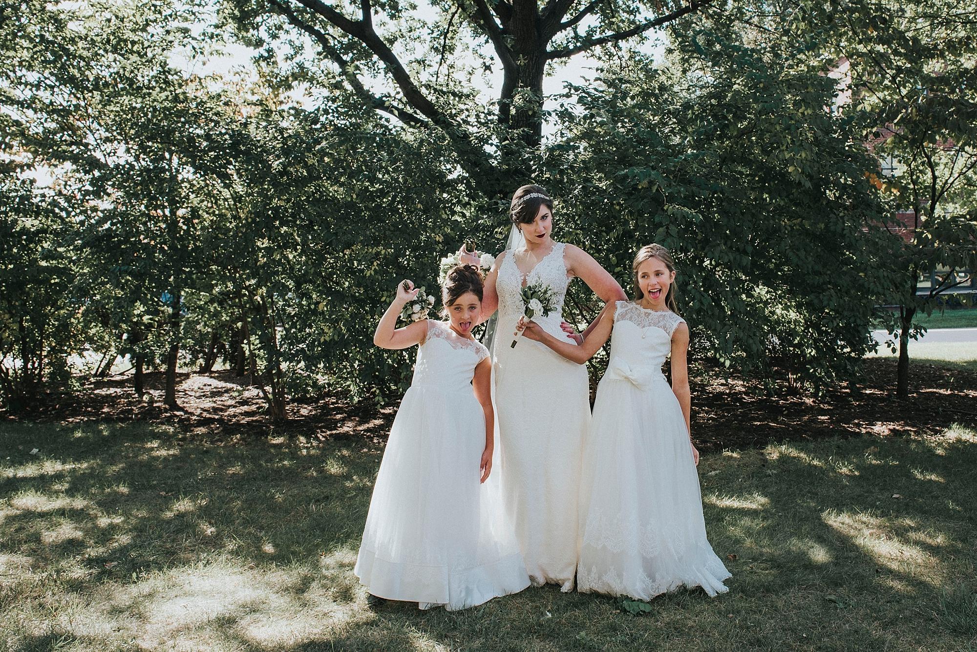 Duquesne-club-wedding-Pittsburgh_0040.jpg