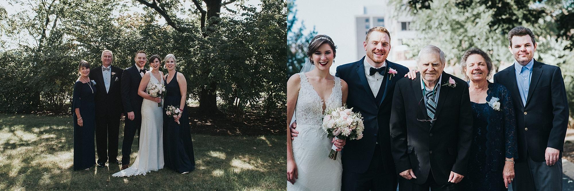 Duquesne-club-wedding-Pittsburgh_0043.jpg
