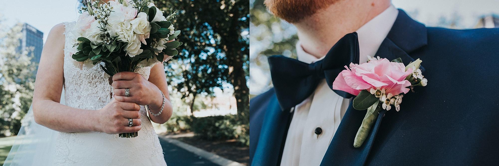 Duquesne-club-wedding-Pittsburgh_0046.jpg