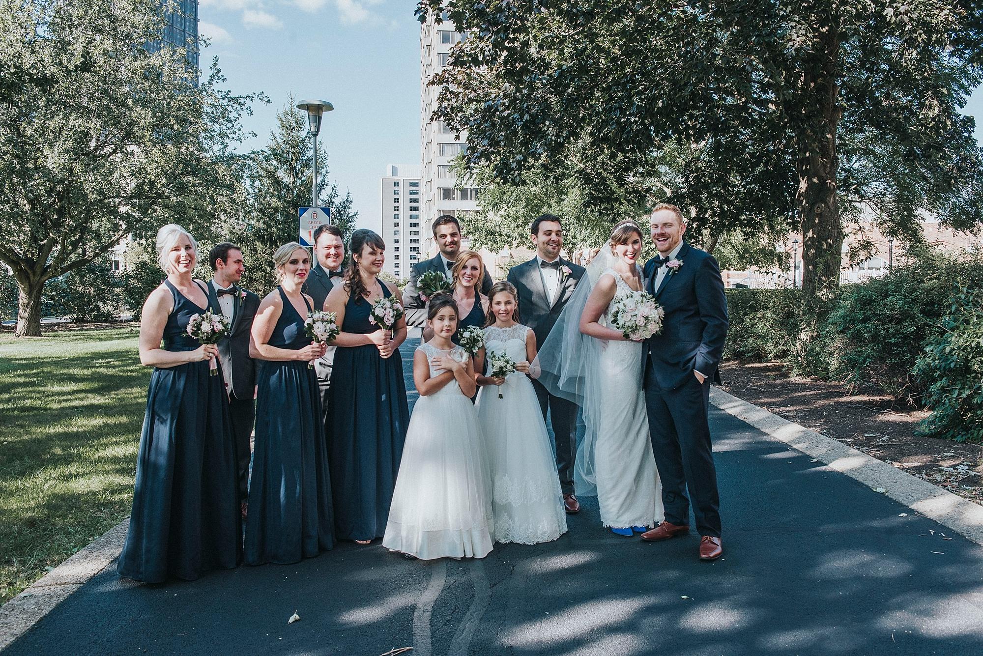 Duquesne-club-wedding-Pittsburgh_0045.jpg