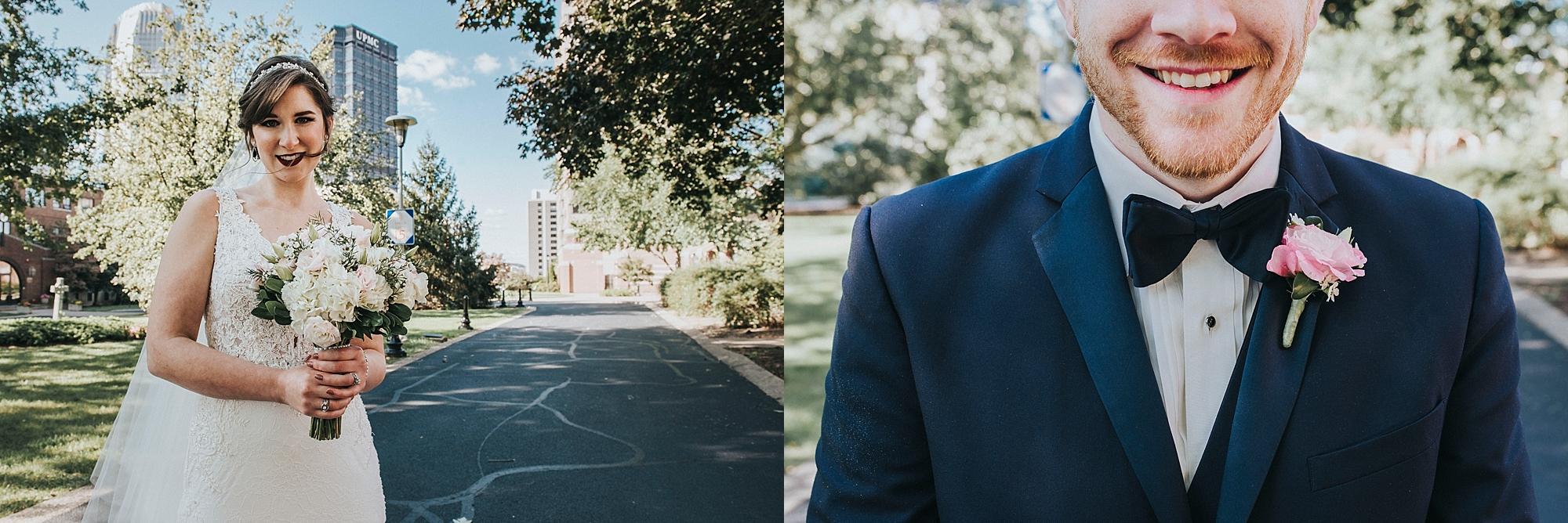 Duquesne-club-wedding-Pittsburgh_0048.jpg