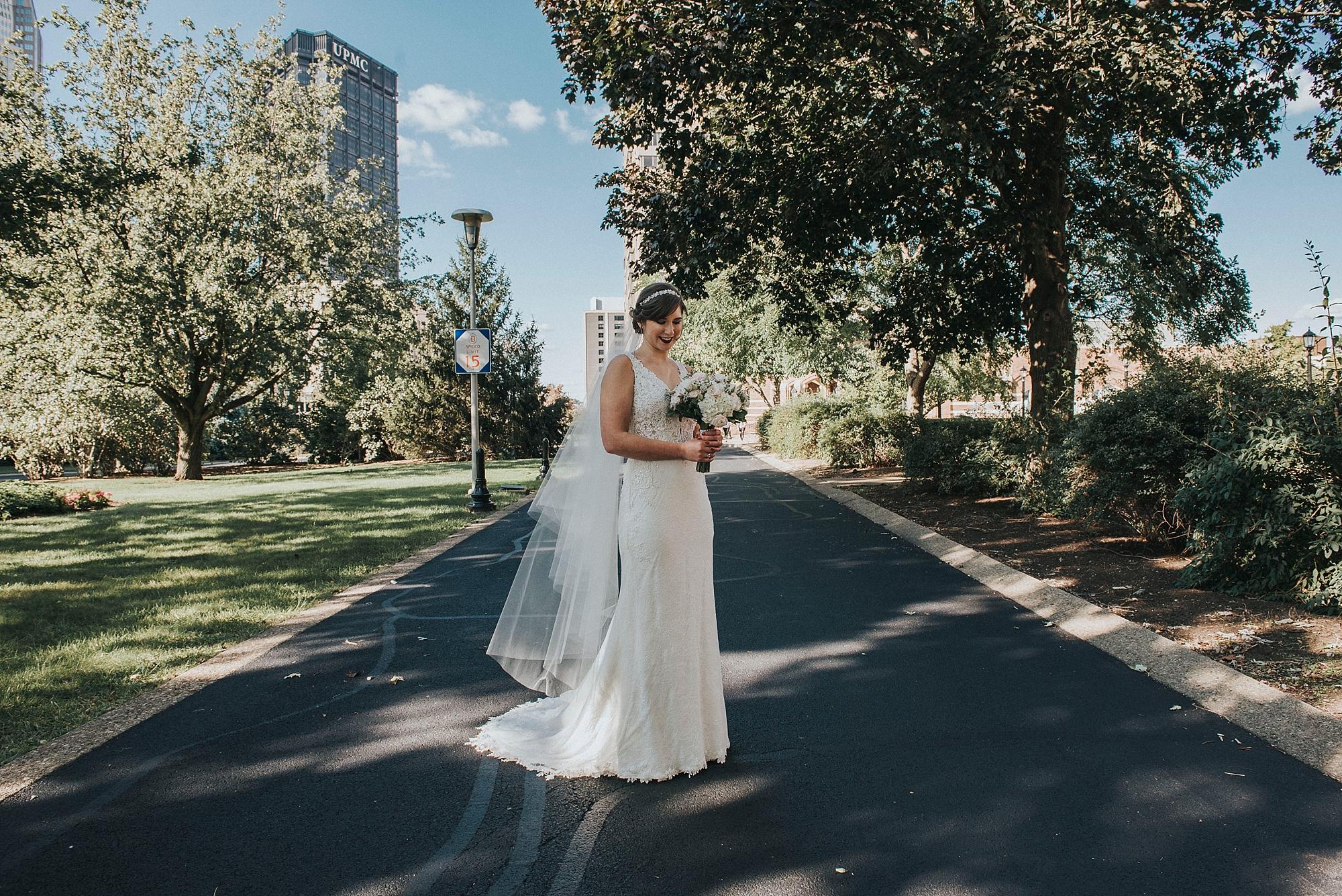 Duquesne-club-wedding-Pittsburgh_0047.jpg