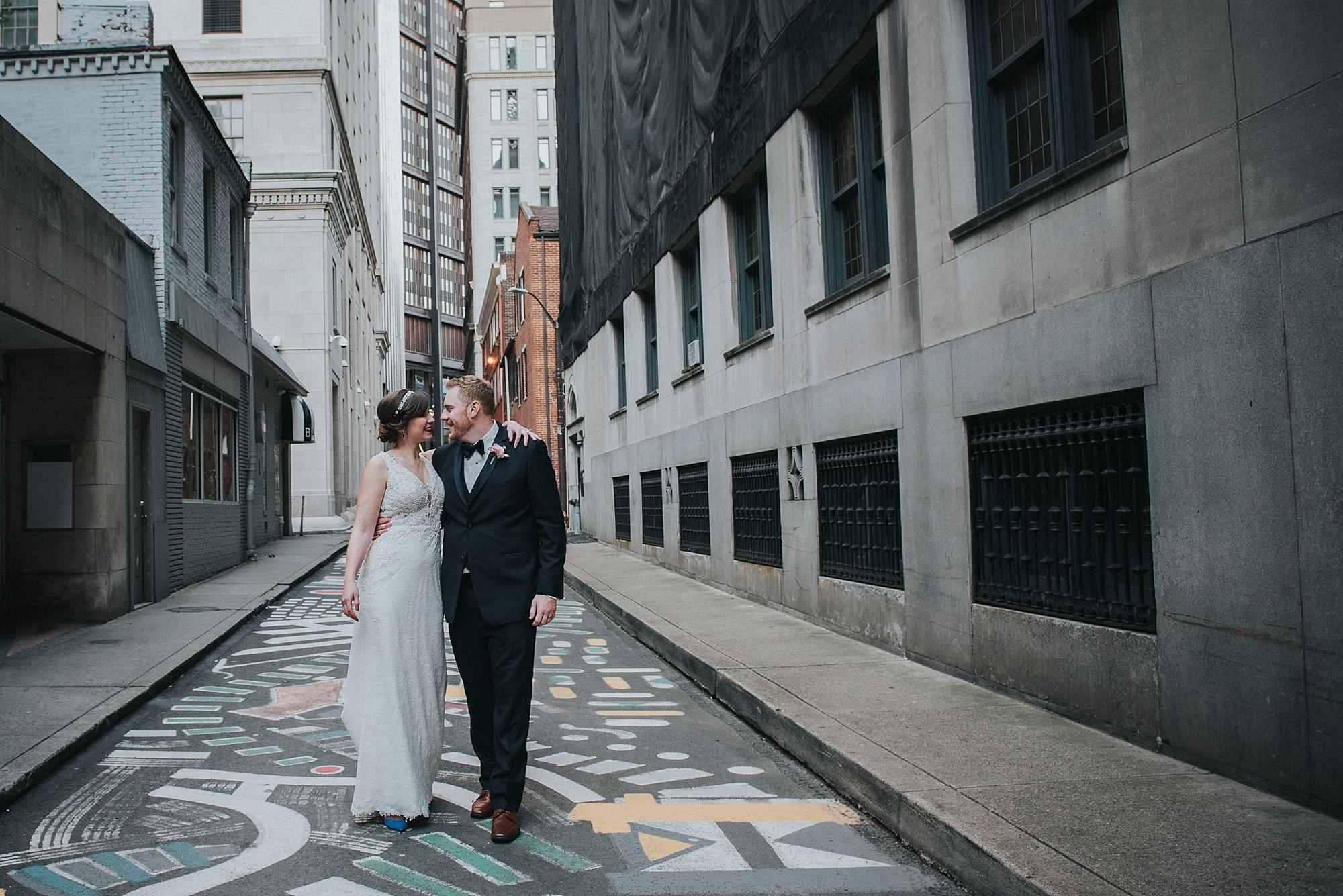 Duquesne-club-wedding-Pittsburgh_0054.jpg