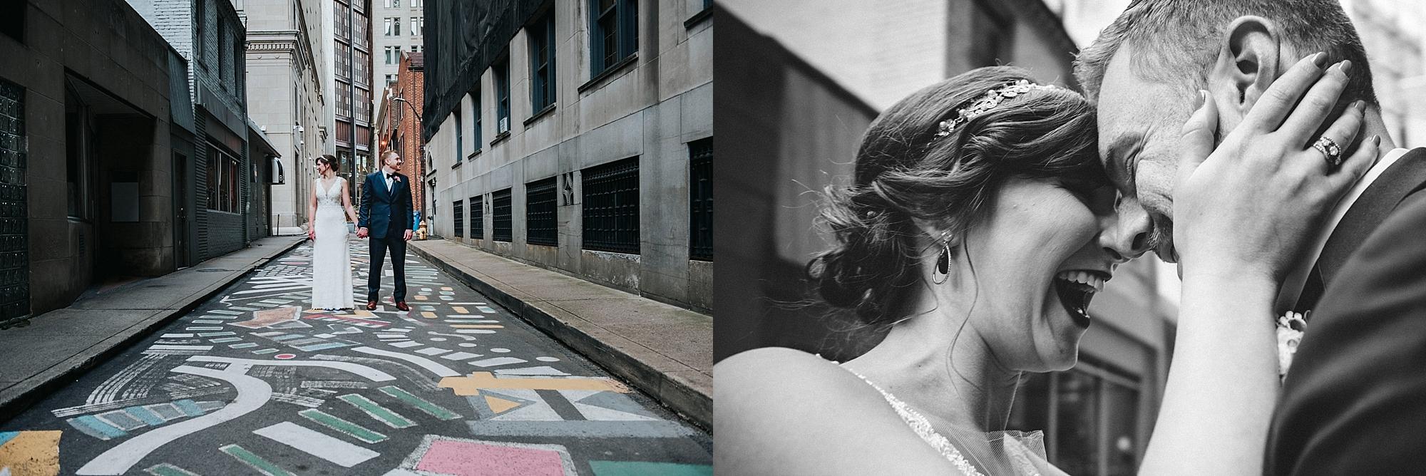 Duquesne-club-wedding-Pittsburgh_0056.jpg