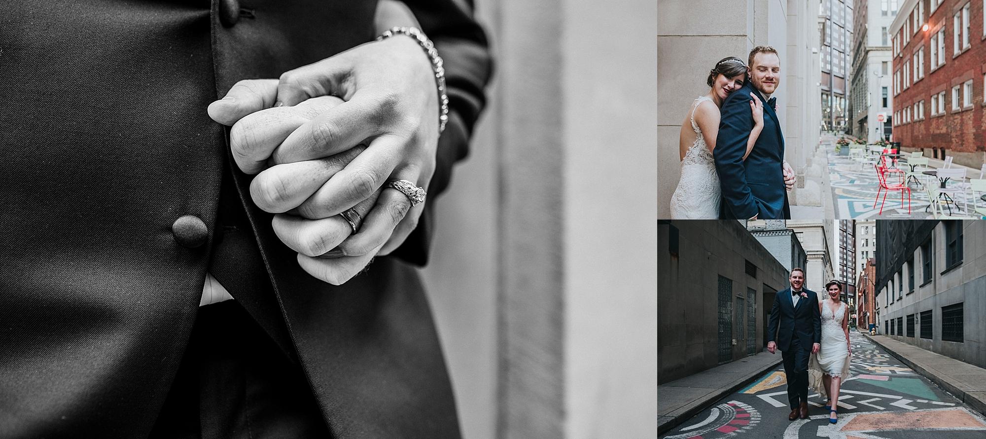 Duquesne-club-wedding-Pittsburgh_0057.jpg