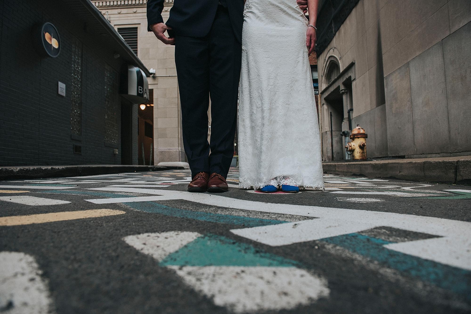Duquesne-club-wedding-Pittsburgh_0059.jpg