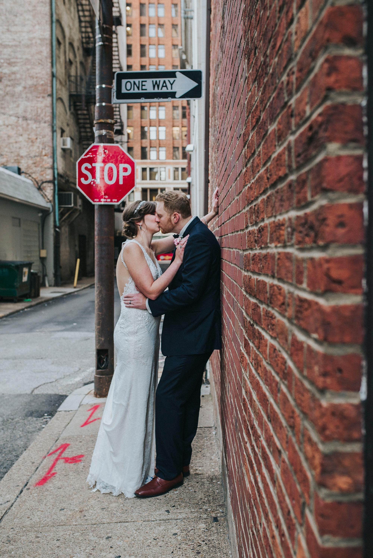 Duquesne-club-wedding-Pittsburgh_0058.jpg