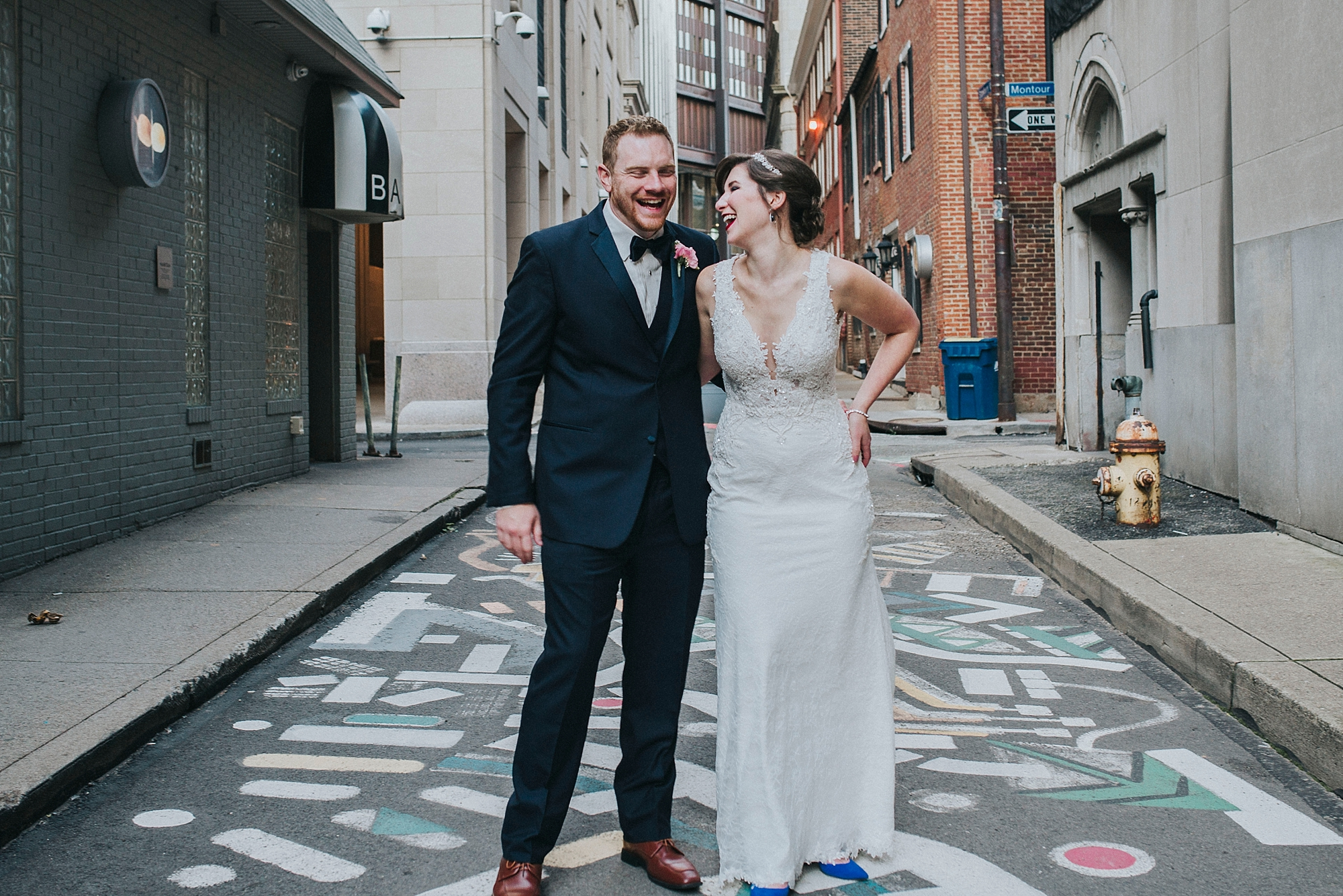 Duquesne-club-wedding-Pittsburgh_0060.jpg