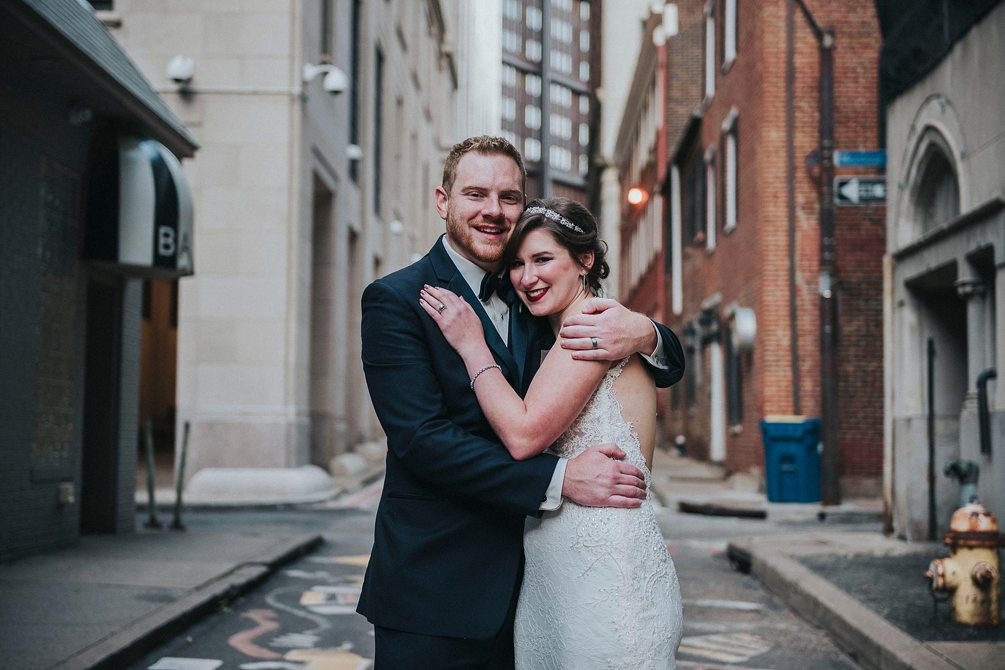 Duquesne-club-wedding-Pittsburgh_0061.jpg