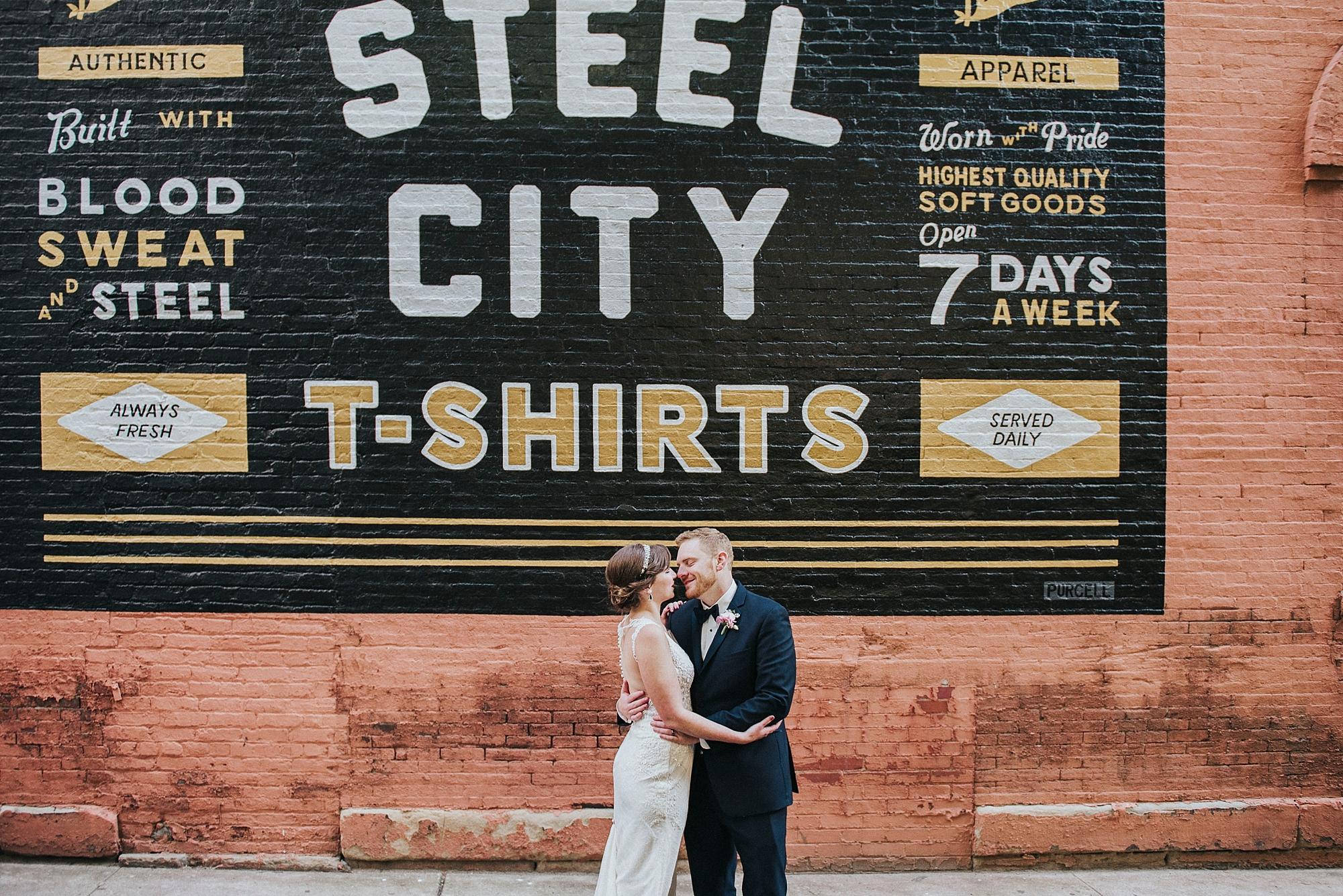 Duquesne-club-wedding-Pittsburgh_0062.jpg