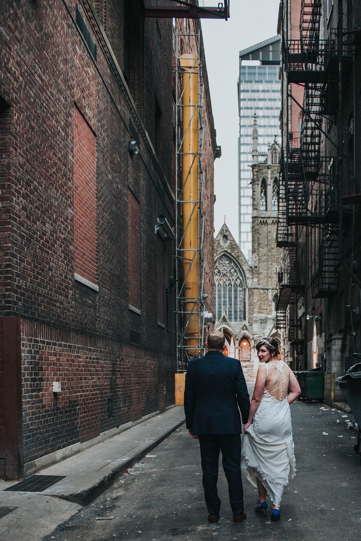 Duquesne-club-wedding-Pittsburgh_0063.jpg