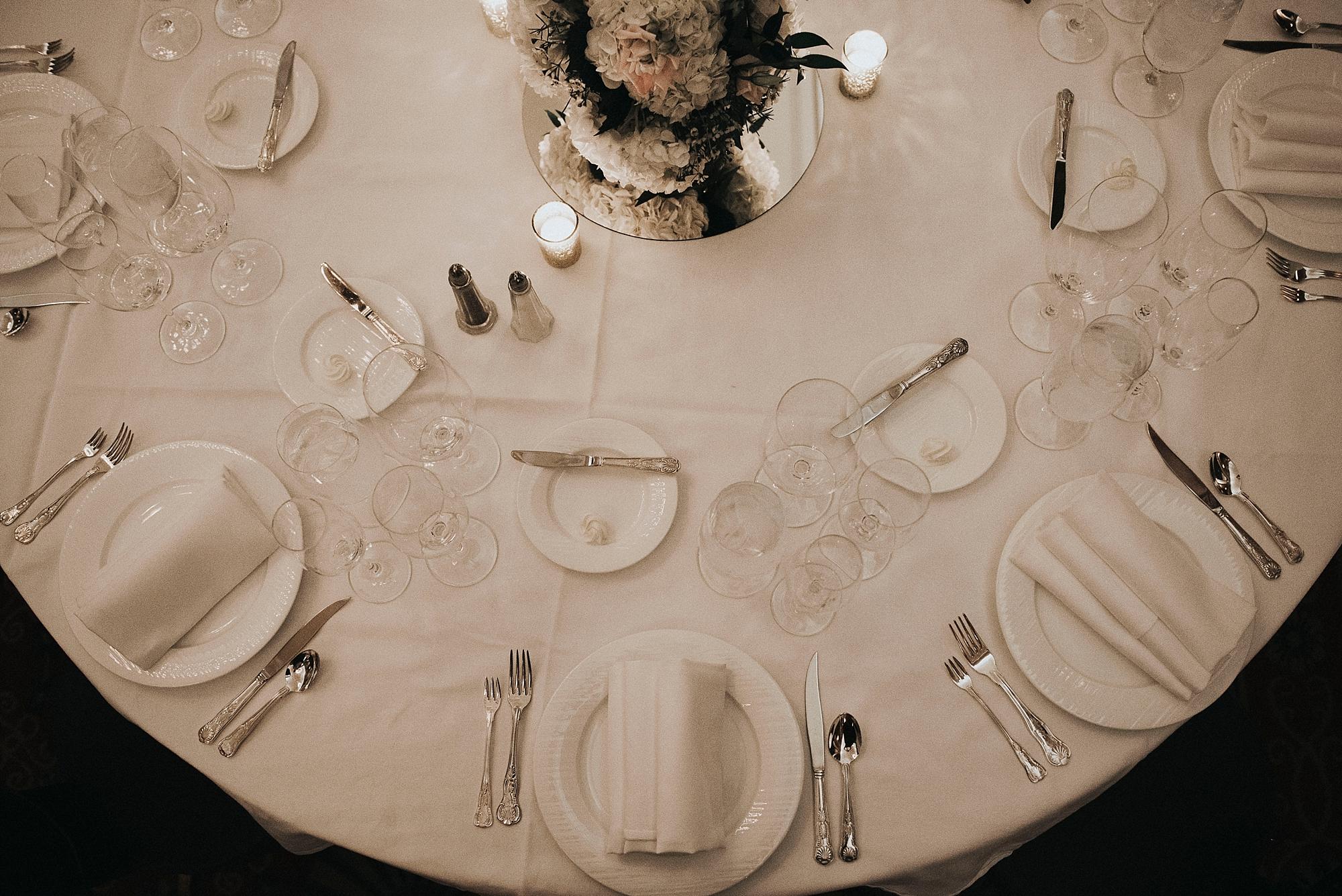 Duquesne-club-wedding-Pittsburgh_0050.jpg