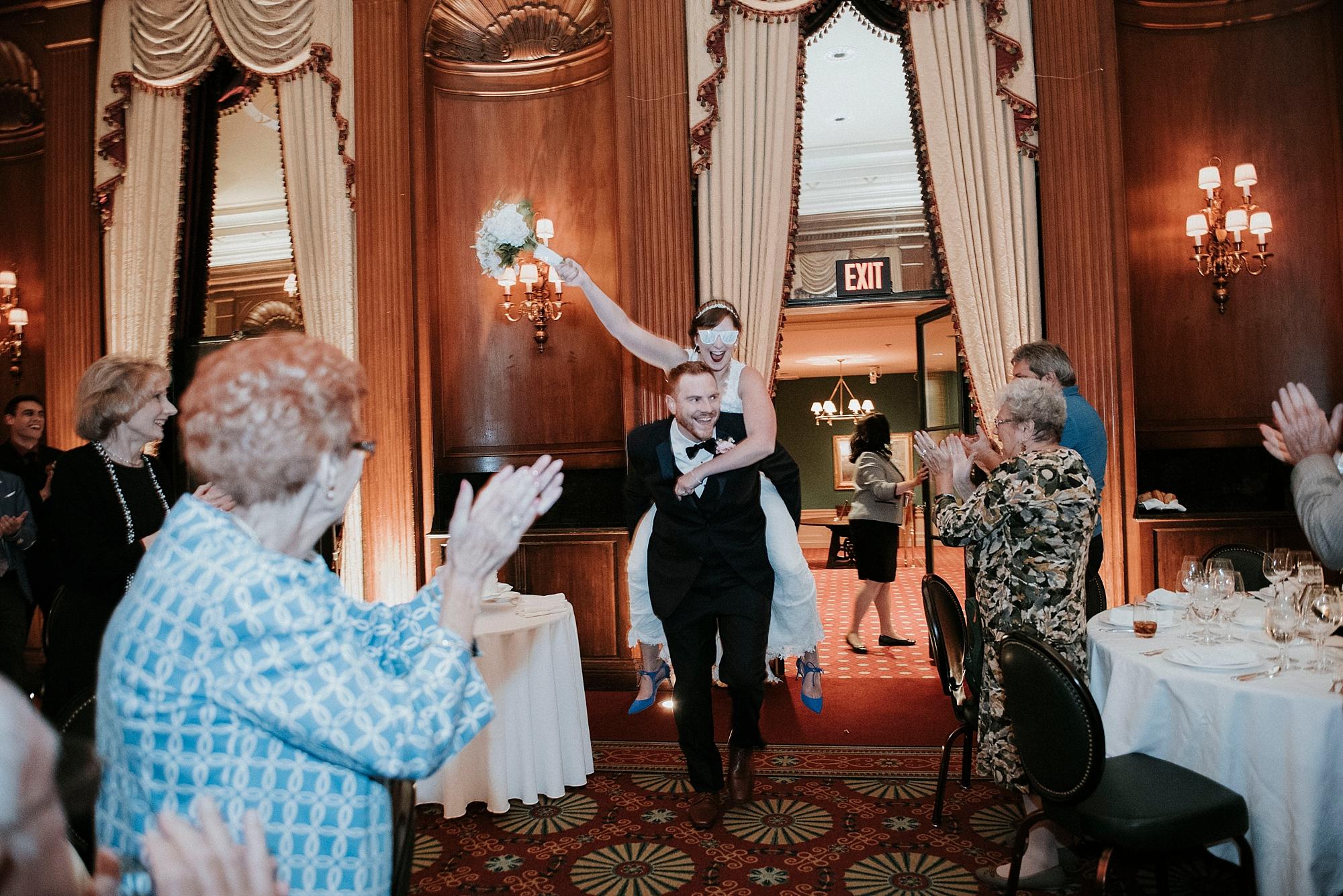 Duquesne-club-wedding-Pittsburgh_0051.jpg