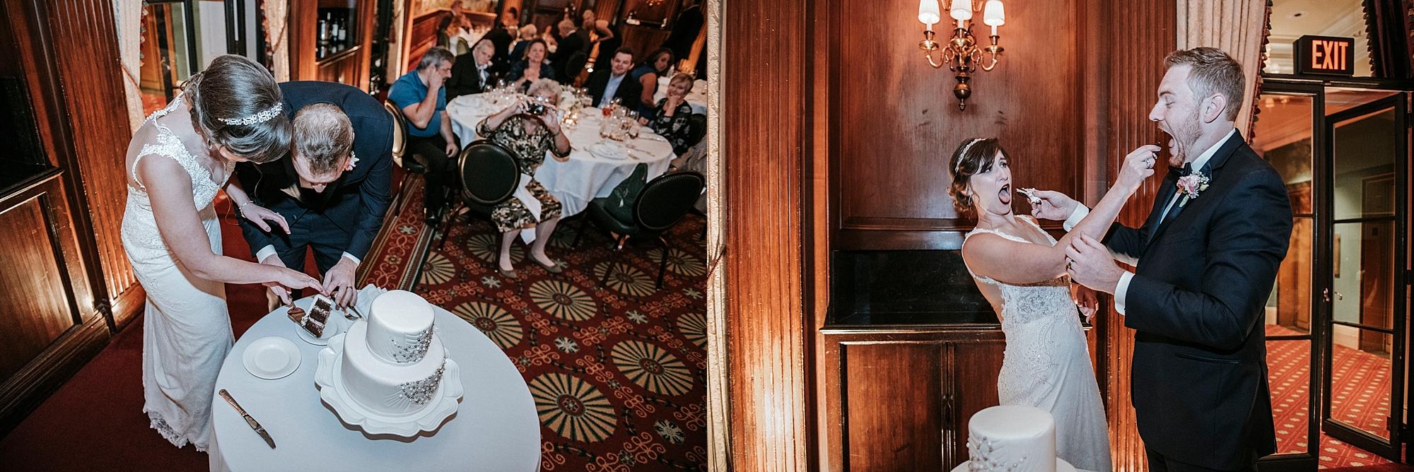 Duquesne-club-wedding-Pittsburgh_0053.jpg