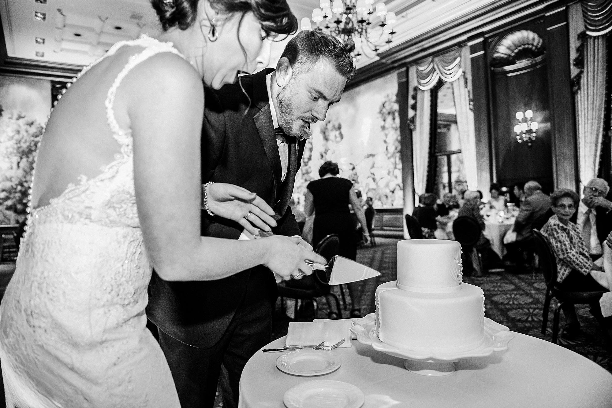 Duquesne-club-wedding-Pittsburgh_0052.jpg