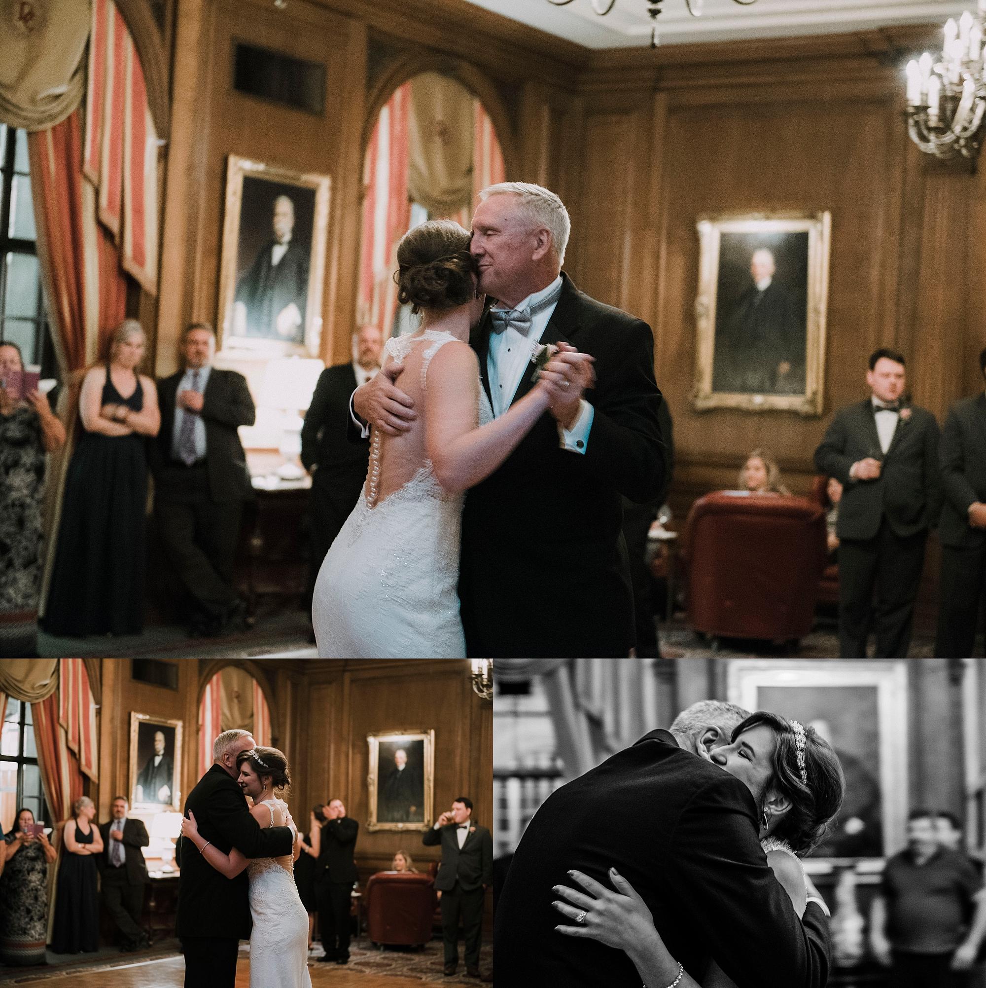 Duquesne-club-wedding-Pittsburgh_0065.jpg