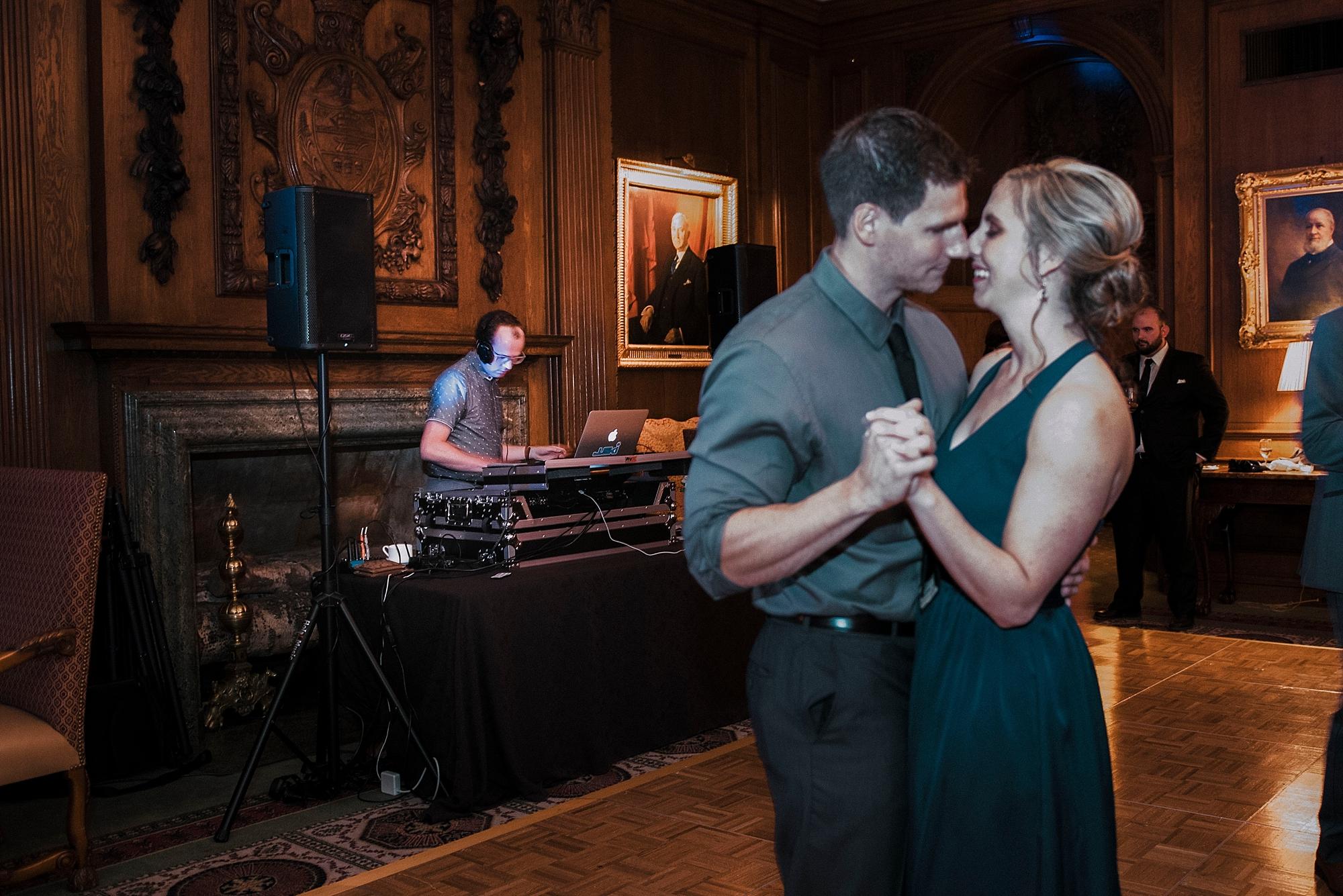 Duquesne-club-wedding-Pittsburgh_0069.jpg