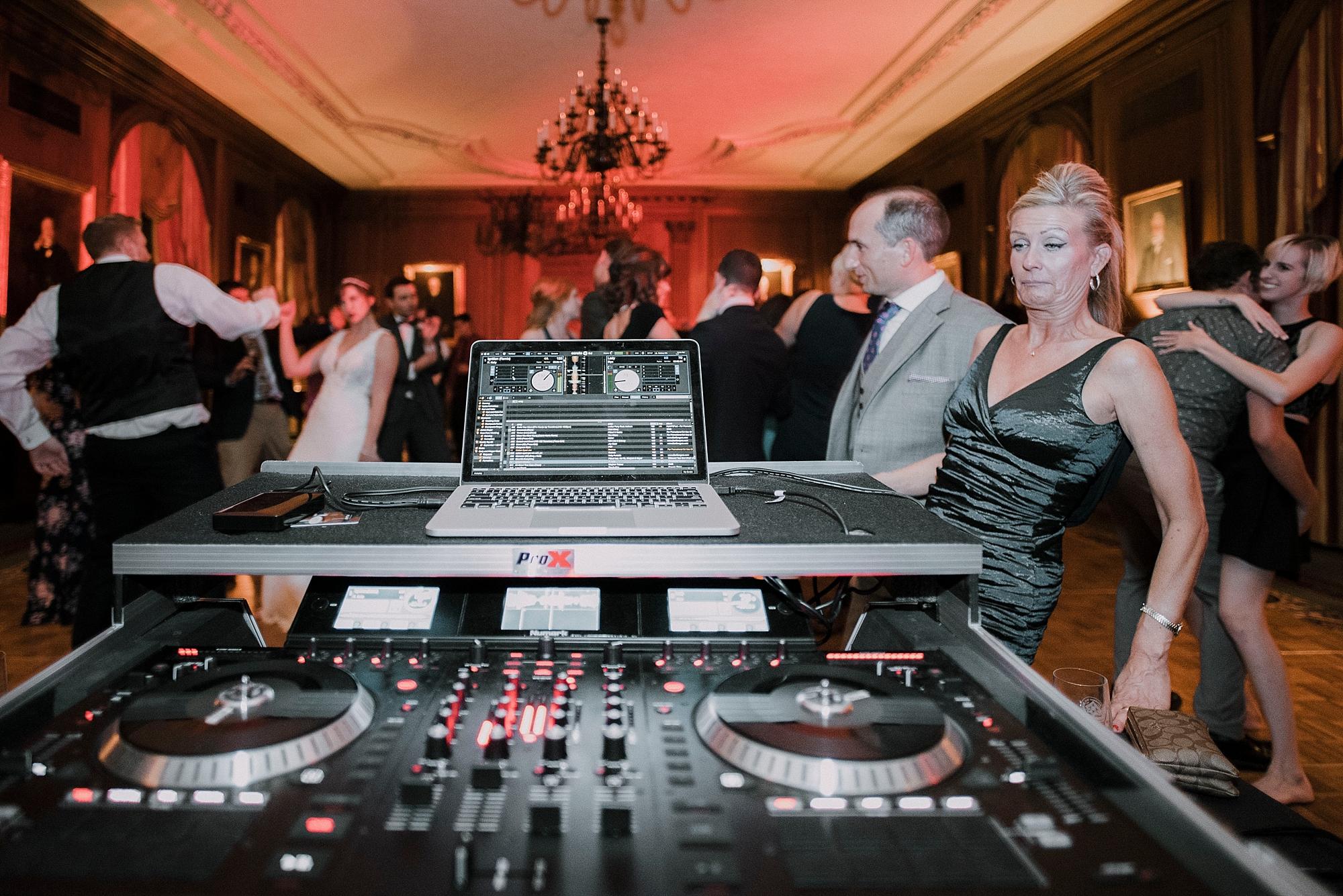 Duquesne-club-wedding-Pittsburgh_0068.jpg
