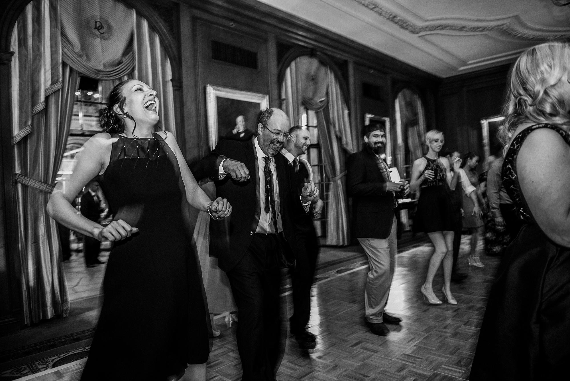 Duquesne-club-wedding-Pittsburgh_0071.jpg