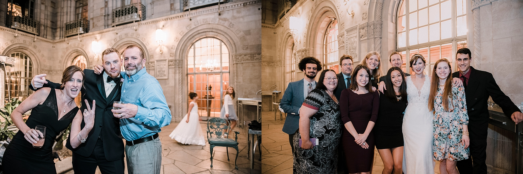 Duquesne-club-wedding-Pittsburgh_0072.jpg