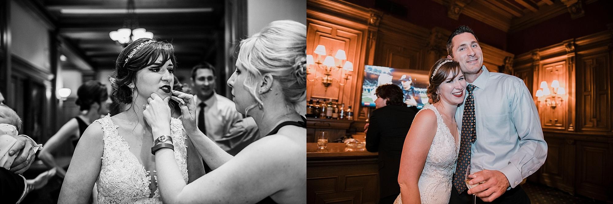 Duquesne-club-wedding-Pittsburgh_0075.jpg