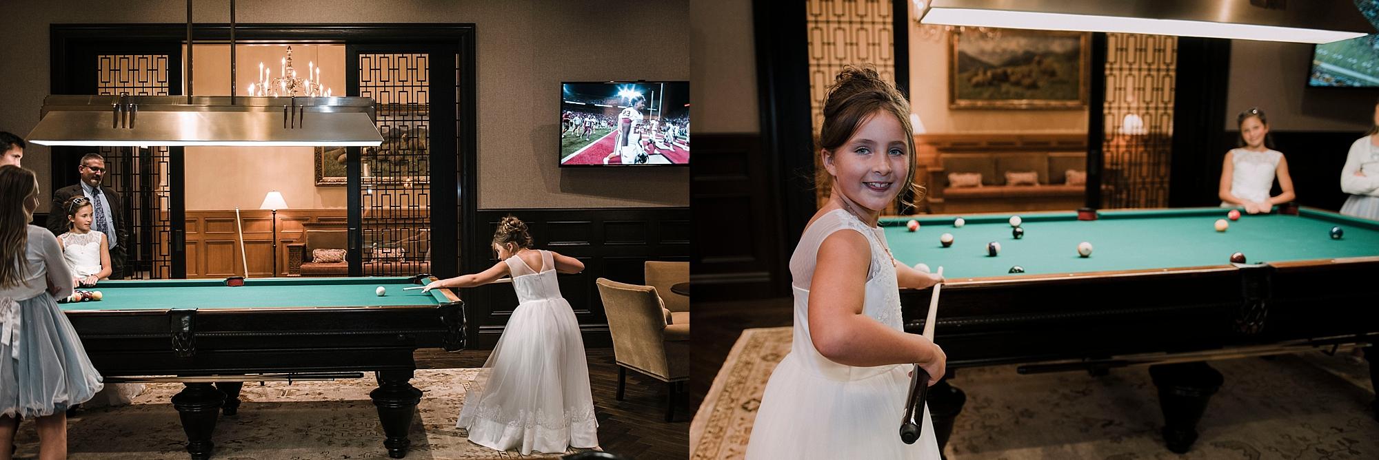 Duquesne-club-wedding-Pittsburgh_0077.jpg