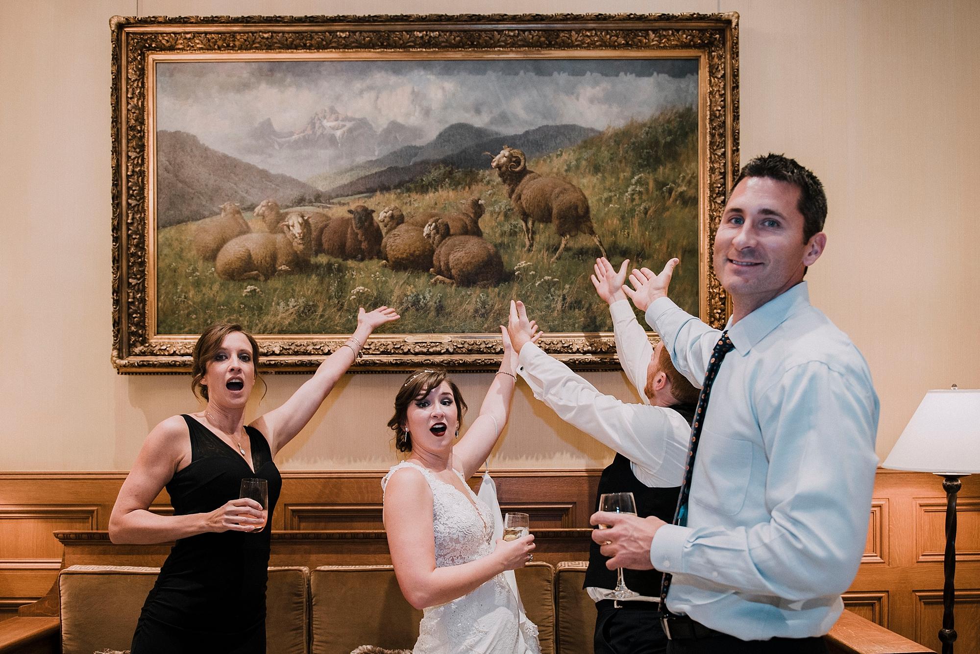 Duquesne-club-wedding-Pittsburgh_0076.jpg