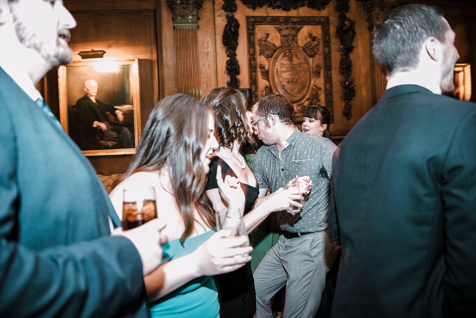 Duquesne-club-wedding-Pittsburgh_0078.jpg
