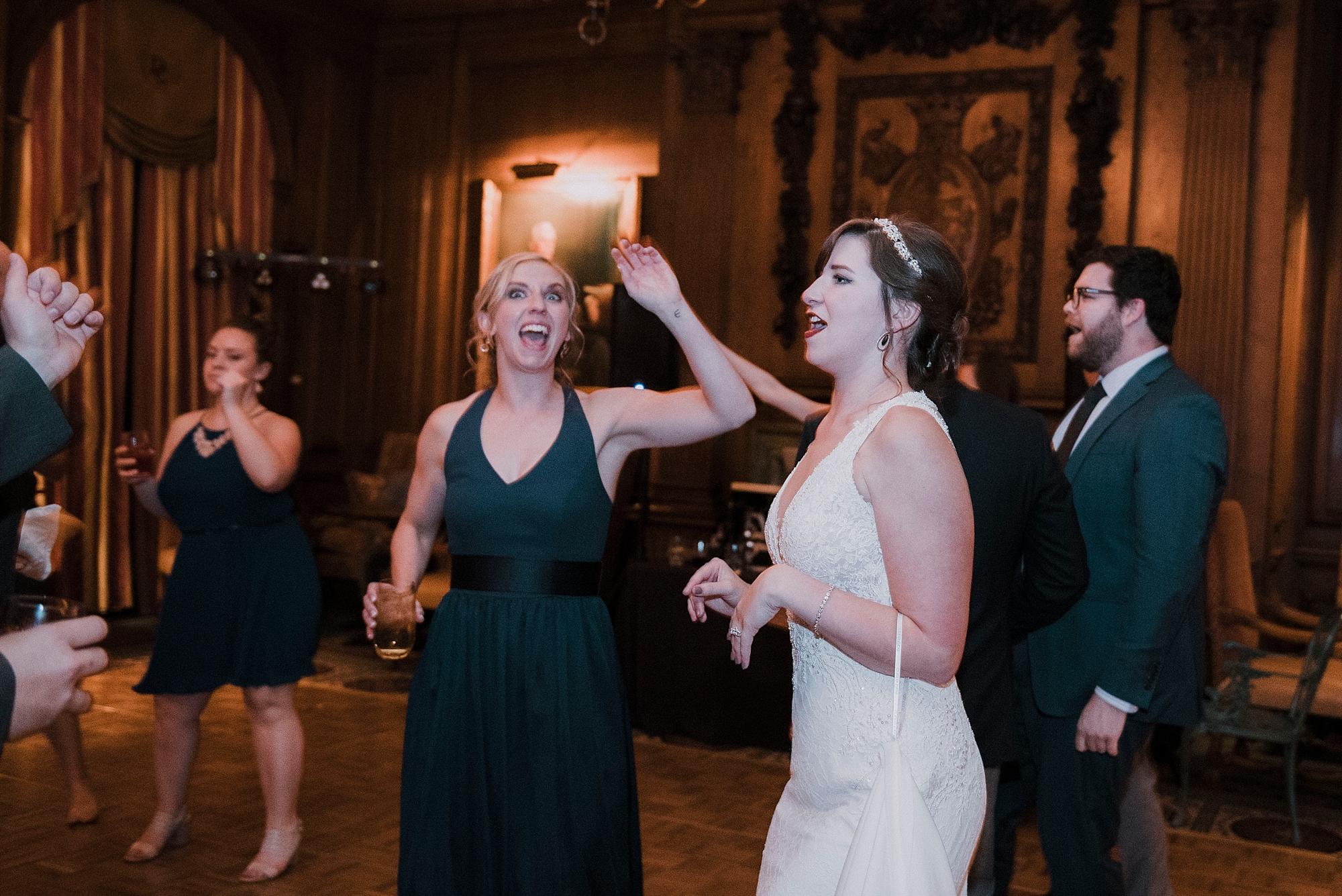 Duquesne-club-wedding-Pittsburgh_0081.jpg
