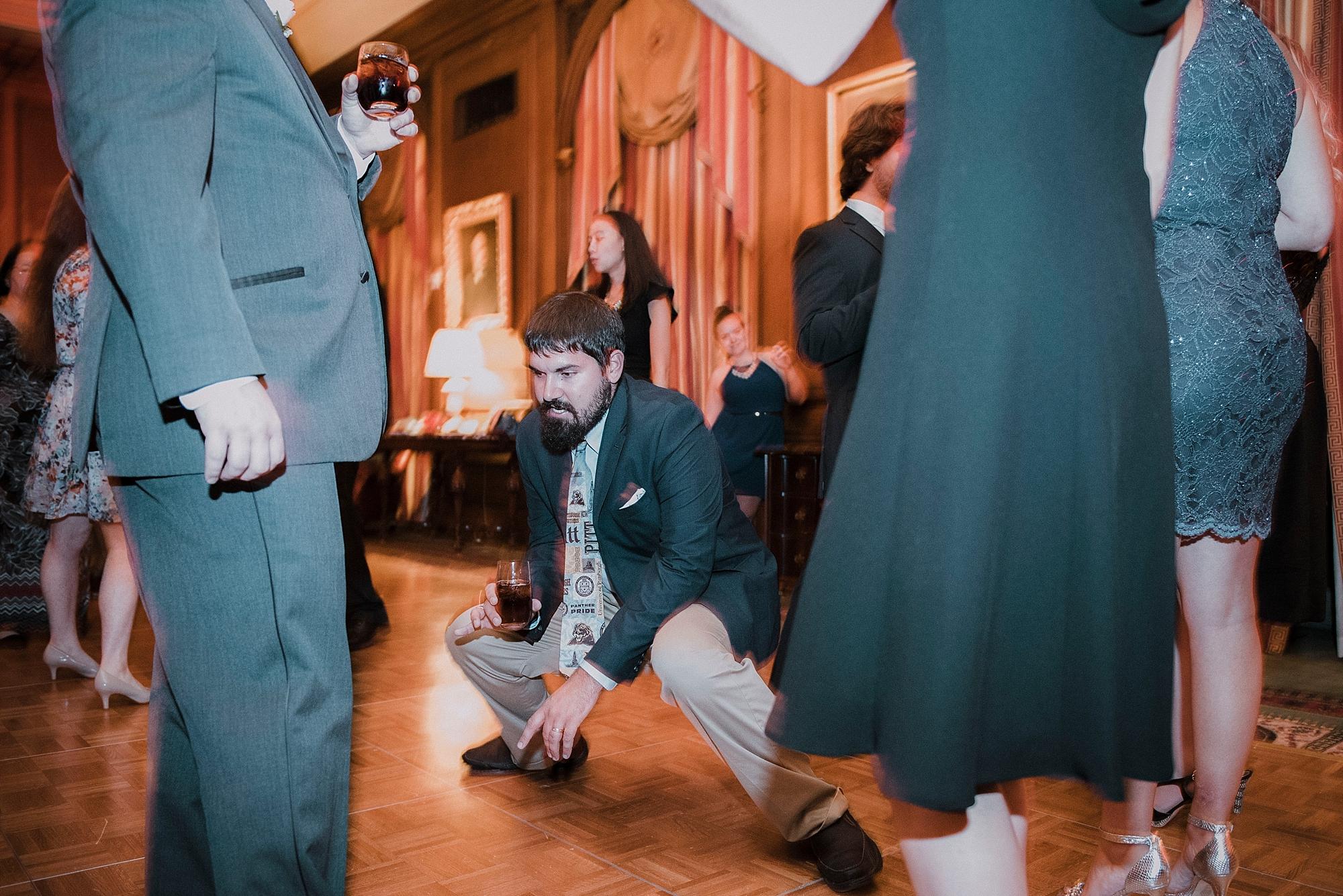 Duquesne-club-wedding-Pittsburgh_0083.jpg