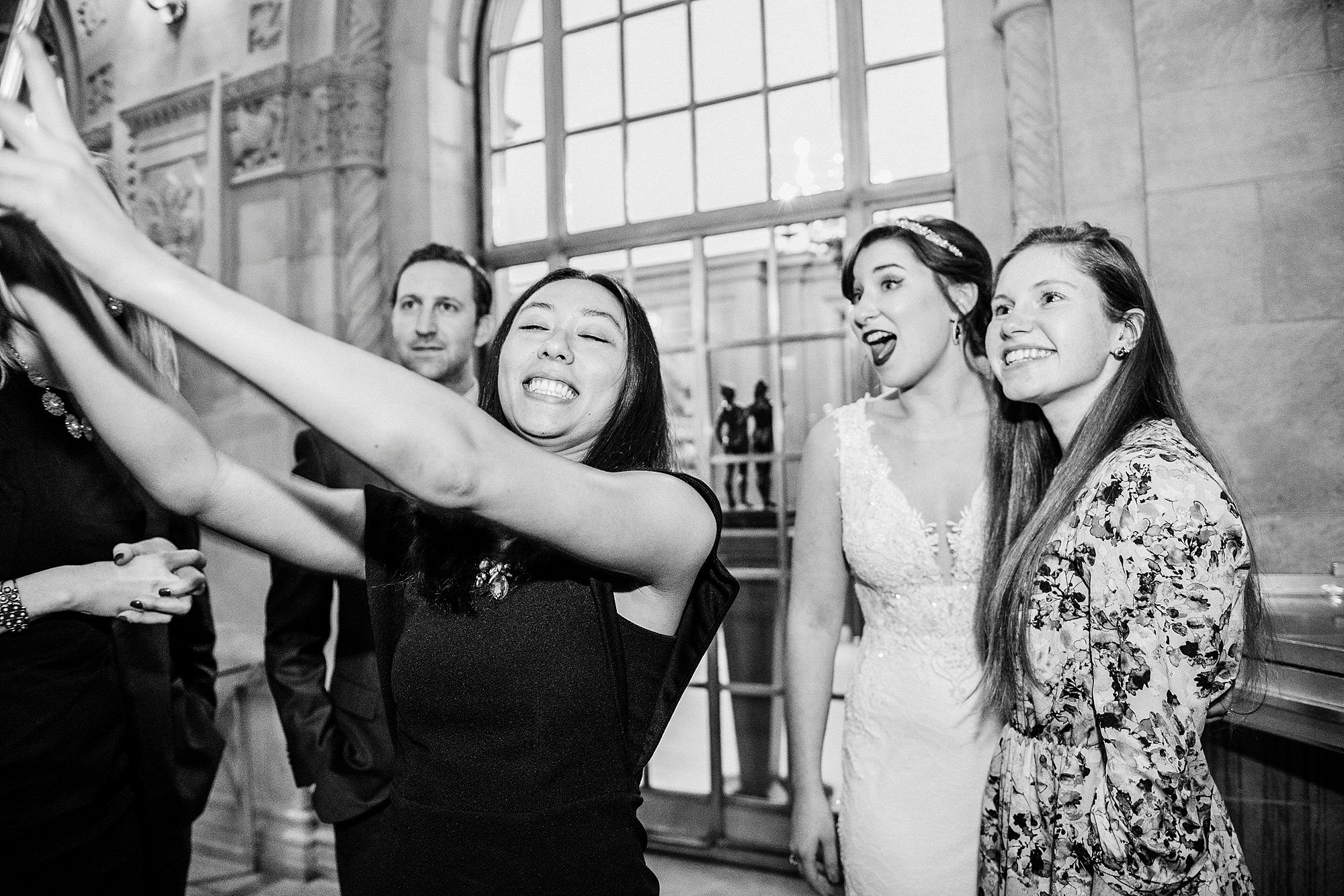 Duquesne-club-wedding-Pittsburgh_0084.jpg