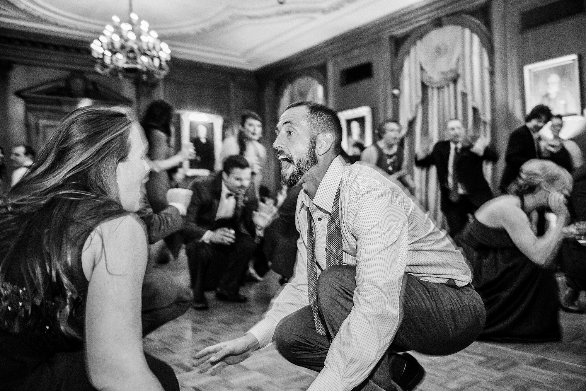 Duquesne-club-wedding-Pittsburgh_0087.jpg