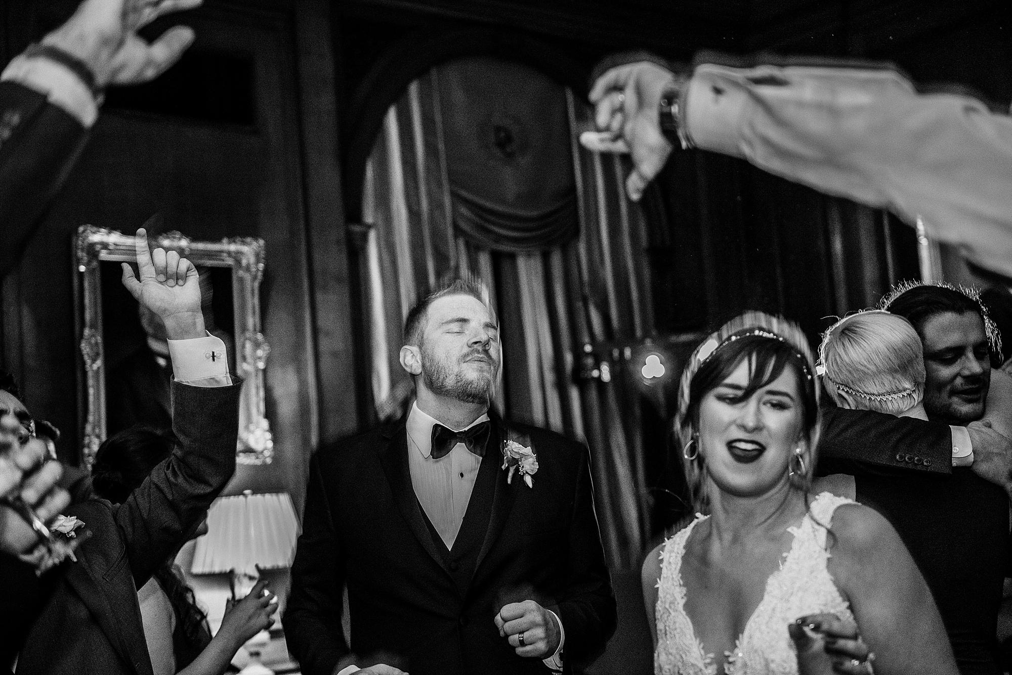 Duquesne-club-wedding-Pittsburgh_0089.jpg