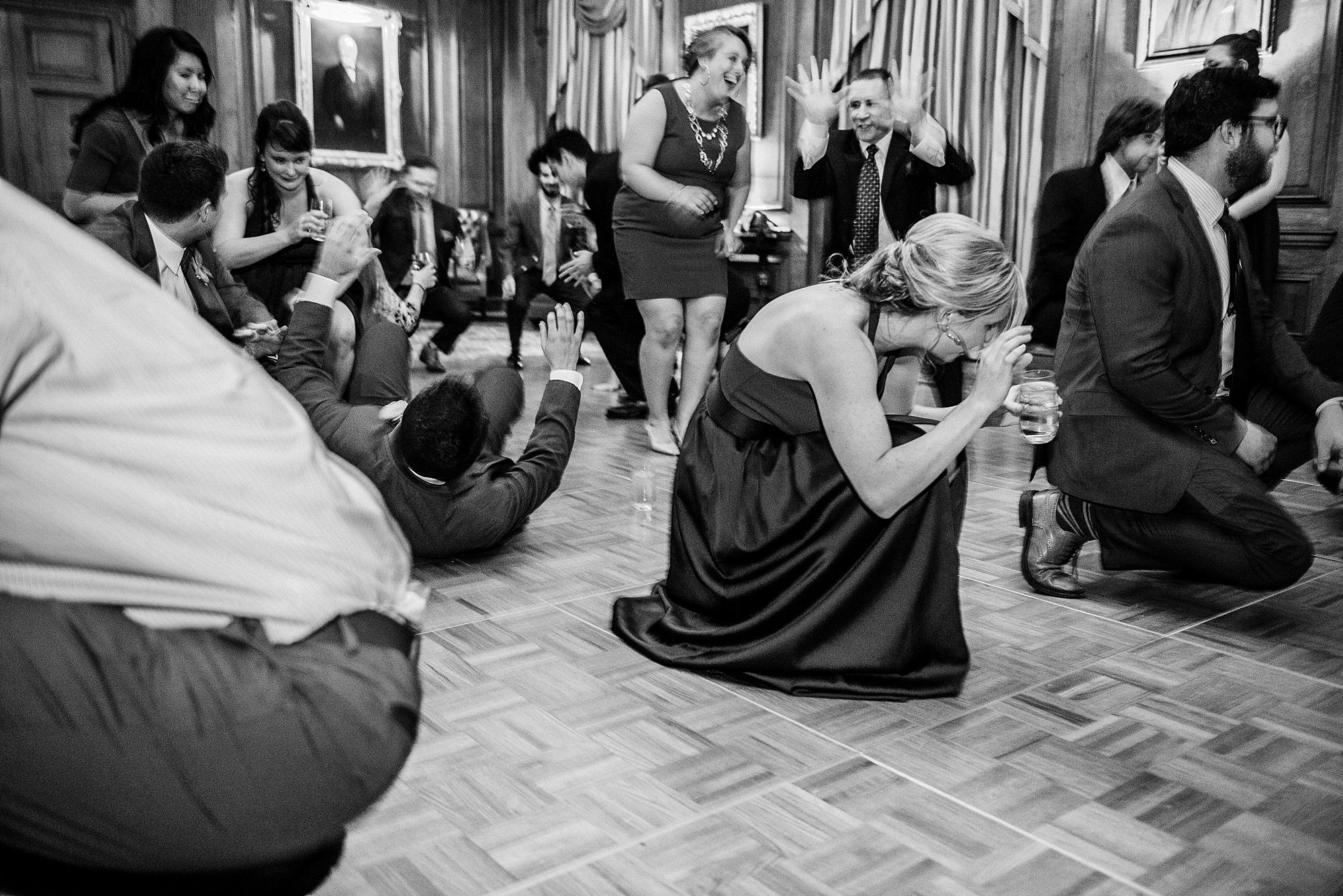 Duquesne-club-wedding-Pittsburgh_0090.jpg