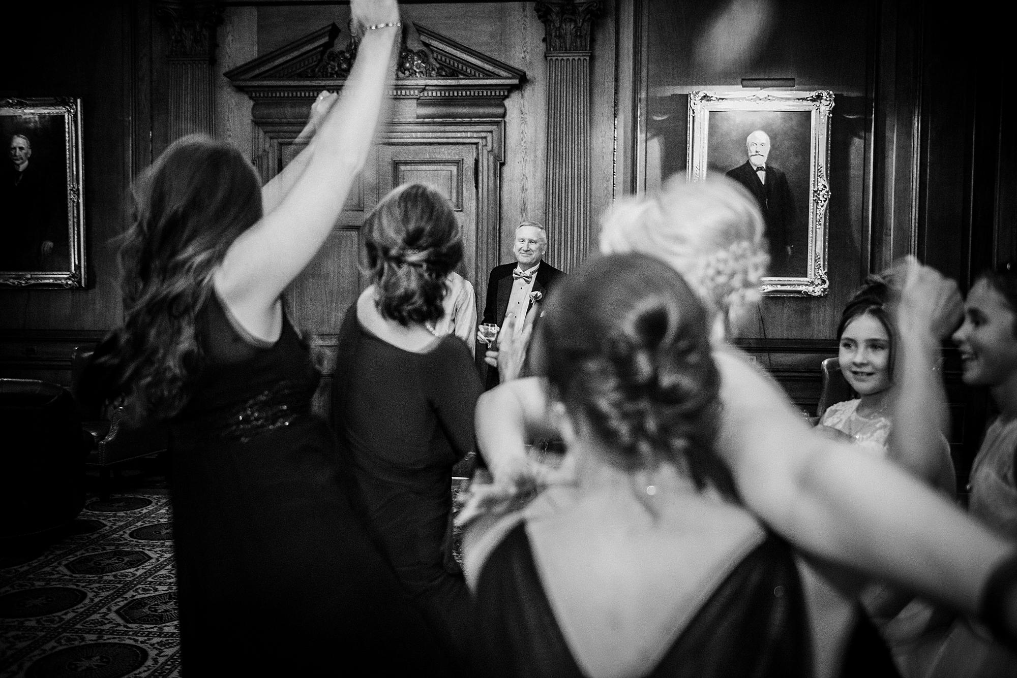 Duquesne-club-wedding-Pittsburgh_0091.jpg
