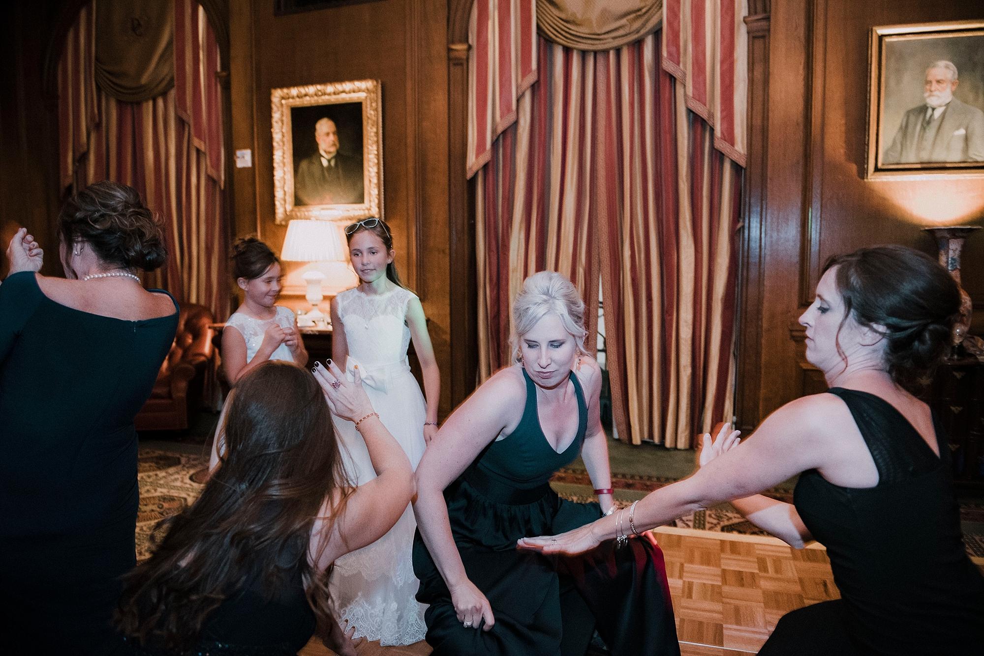 Duquesne-club-wedding-Pittsburgh_0095.jpg