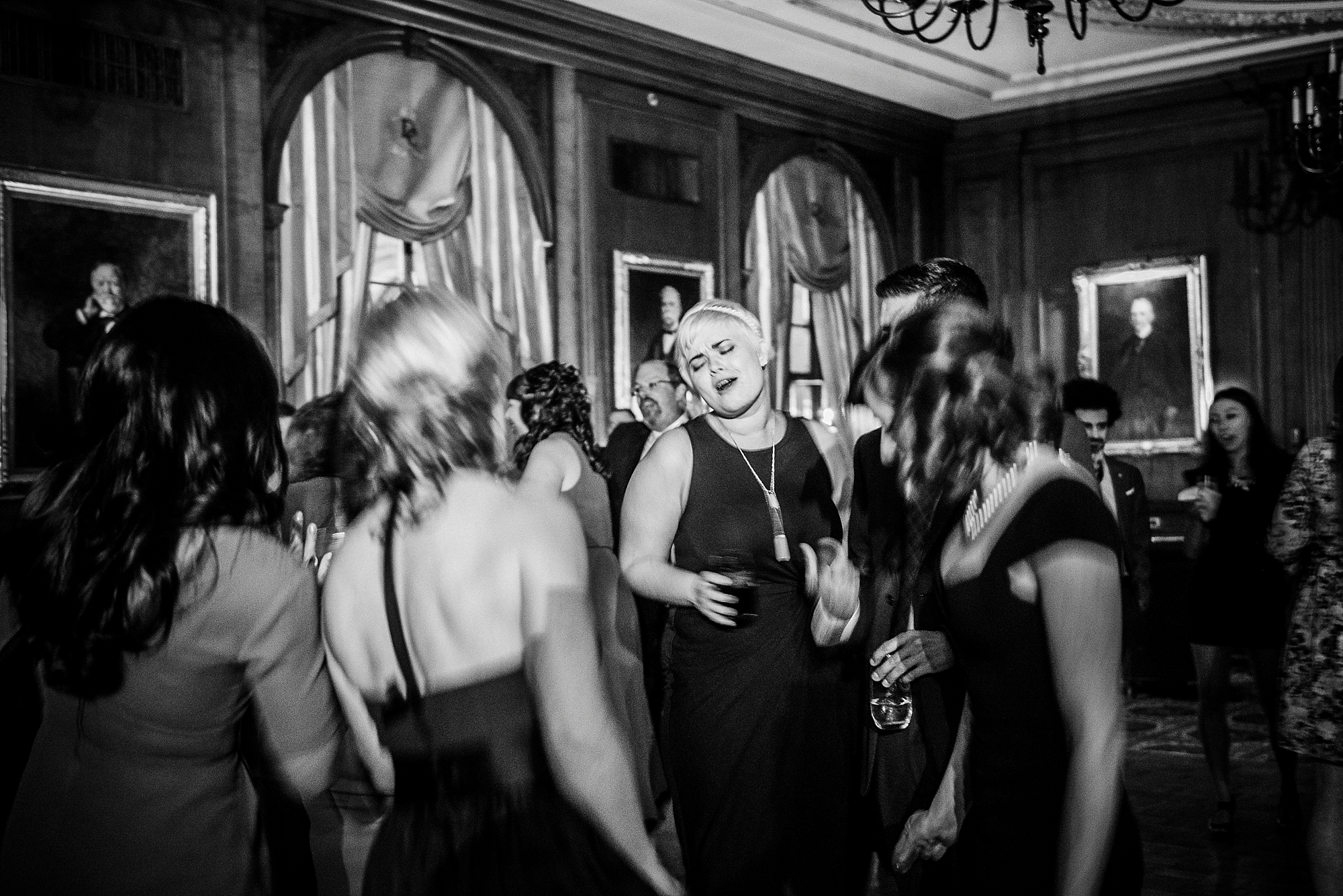 Duquesne-club-wedding-Pittsburgh_0096.jpg