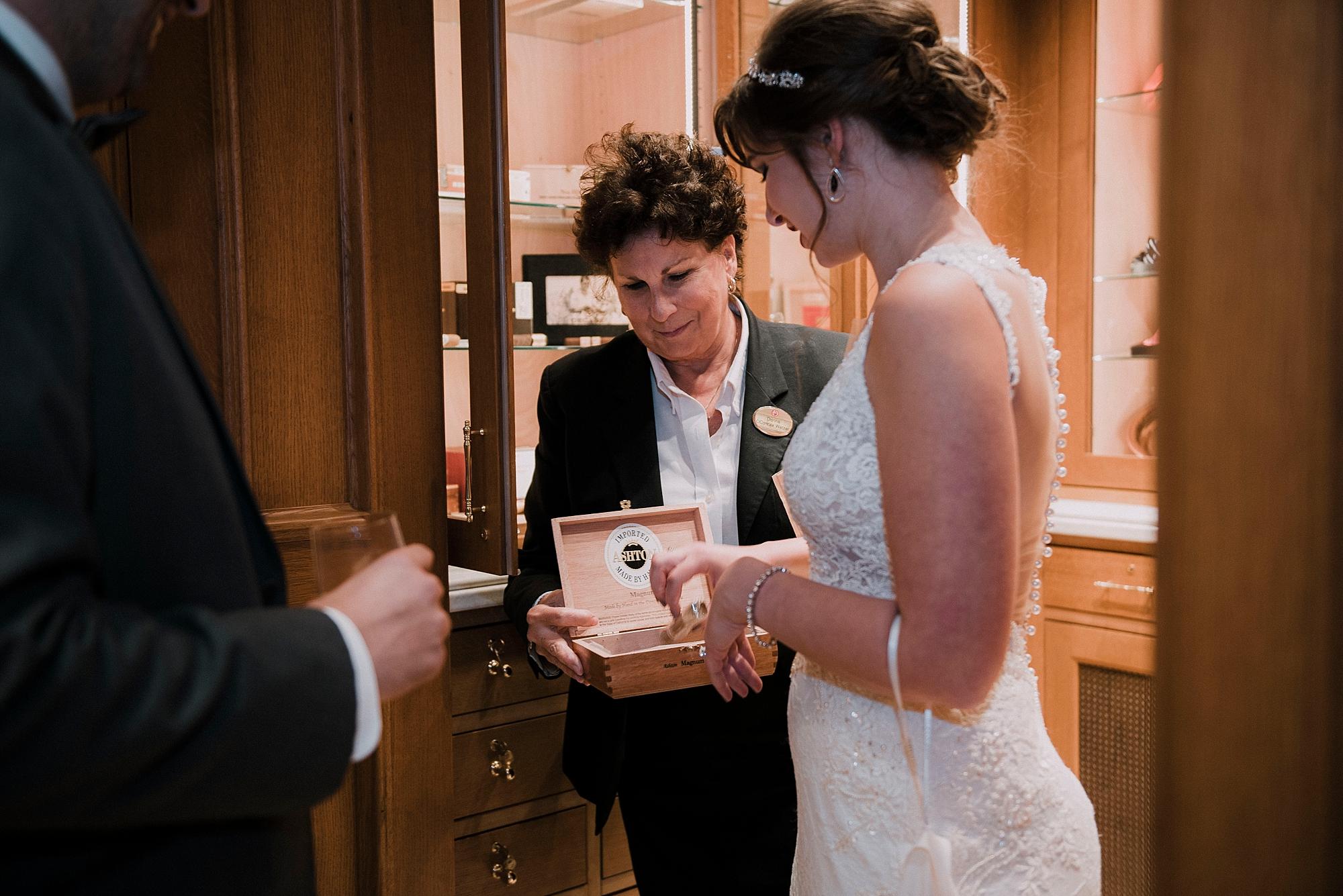Duquesne-club-wedding-Pittsburgh_0098.jpg
