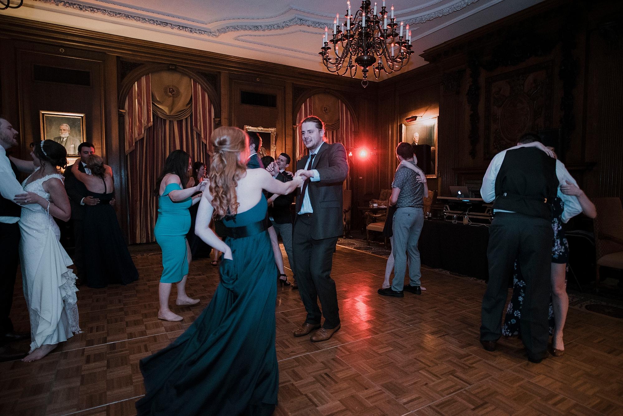 Duquesne-club-wedding-Pittsburgh_0100.jpg