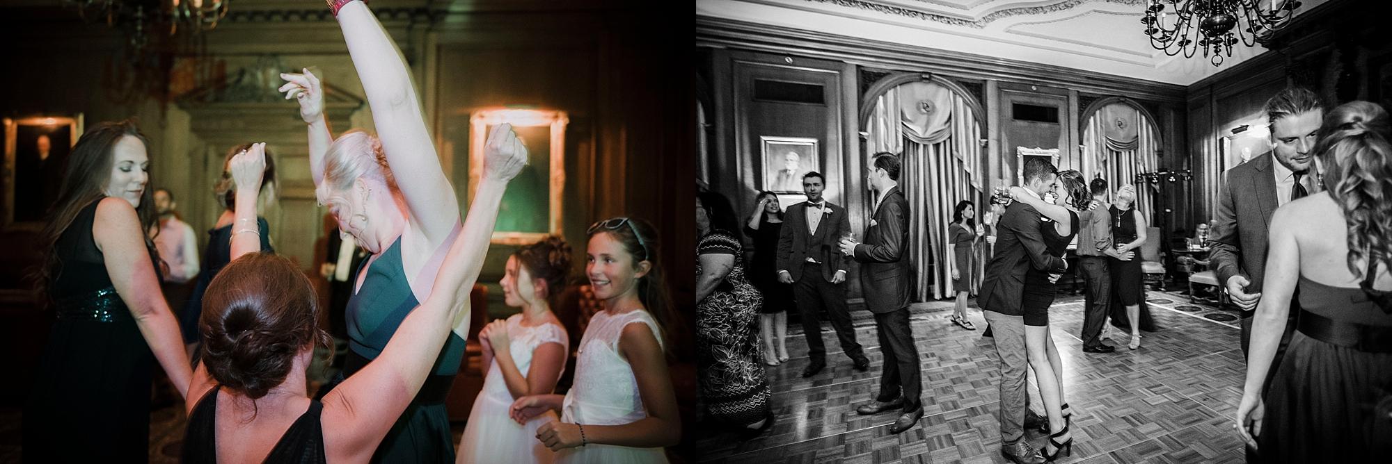 Duquesne-club-wedding-Pittsburgh_0101.jpg