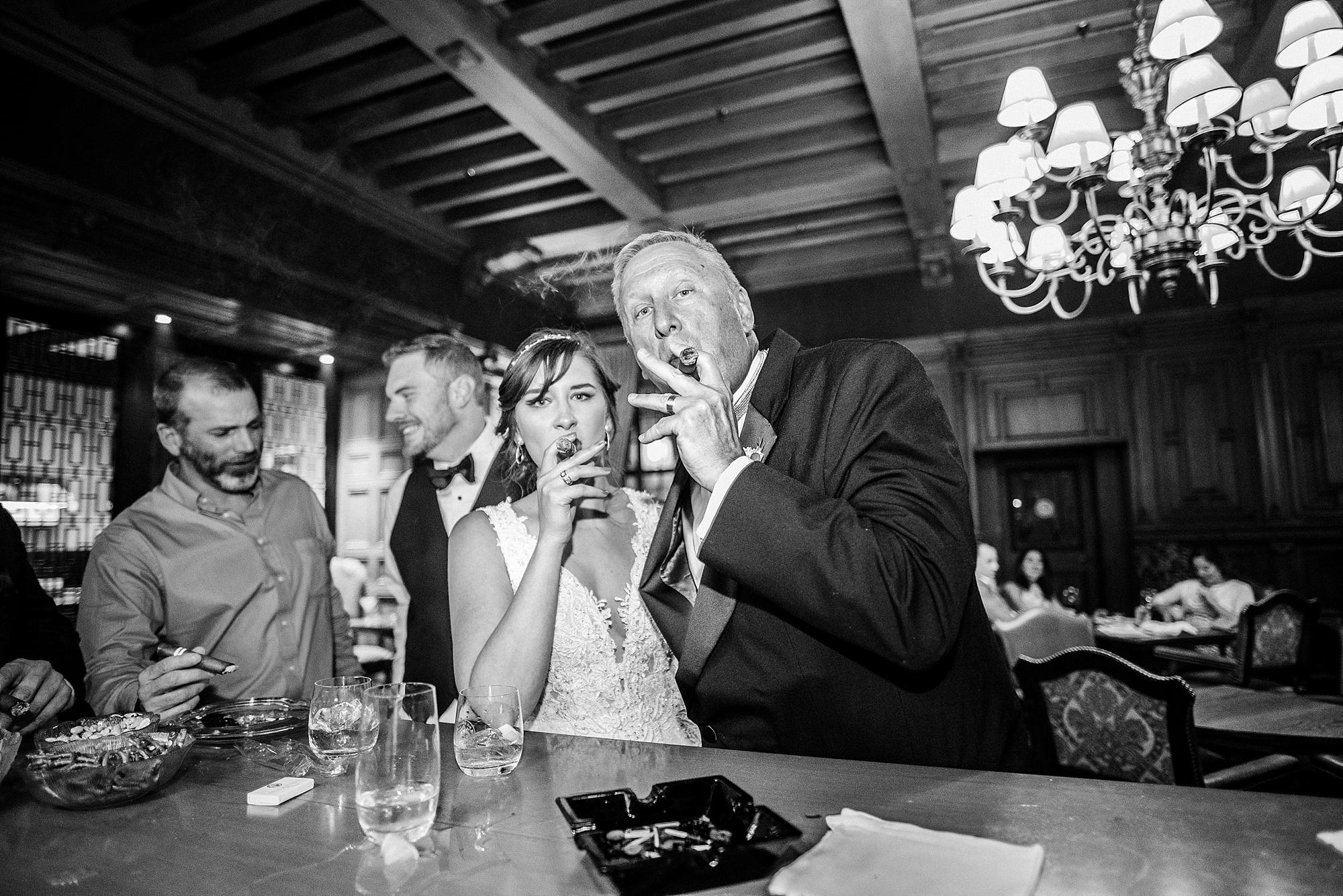 Duquesne-club-wedding-Pittsburgh_0102.jpg