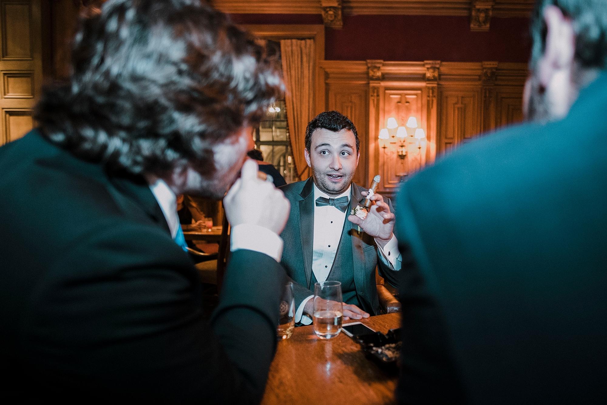 Duquesne-club-wedding-Pittsburgh_0103.jpg