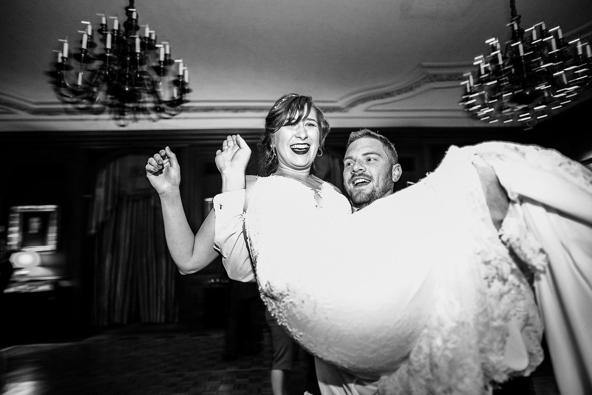 Duquesne-club-wedding-Pittsburgh_0105.jpg