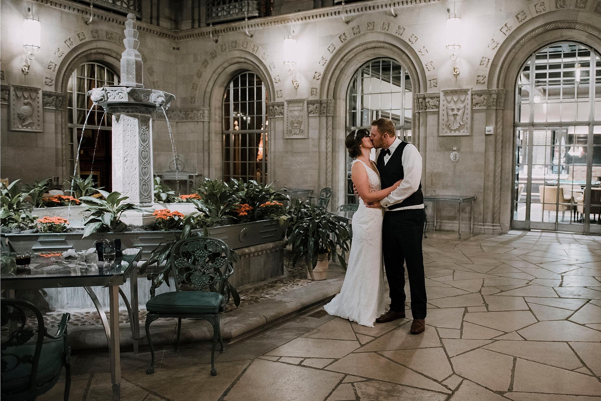 Duquesne-club-wedding-Pittsburgh_0106.jpg